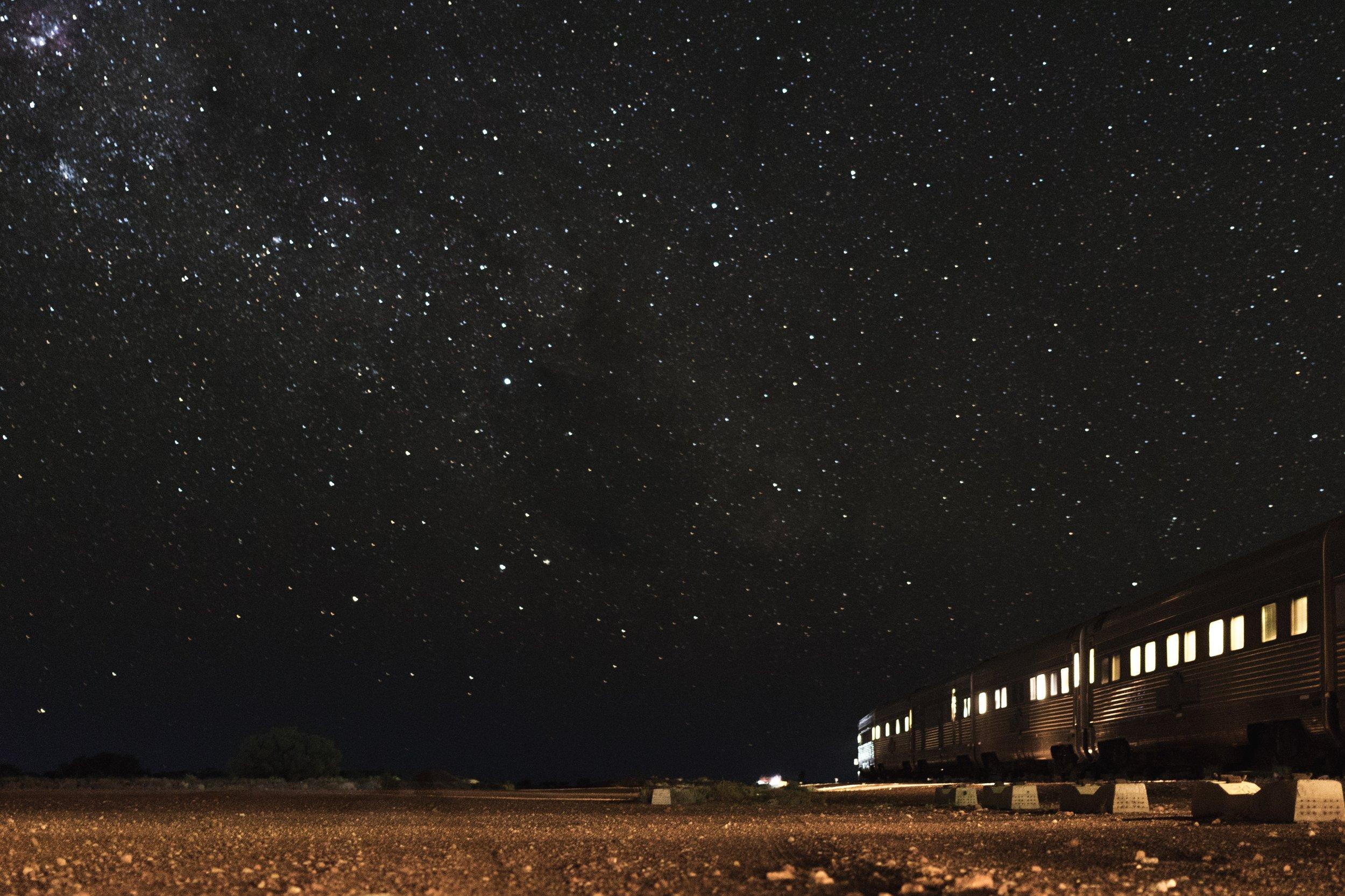 Railway Siding_Carissa Morgan.jpg