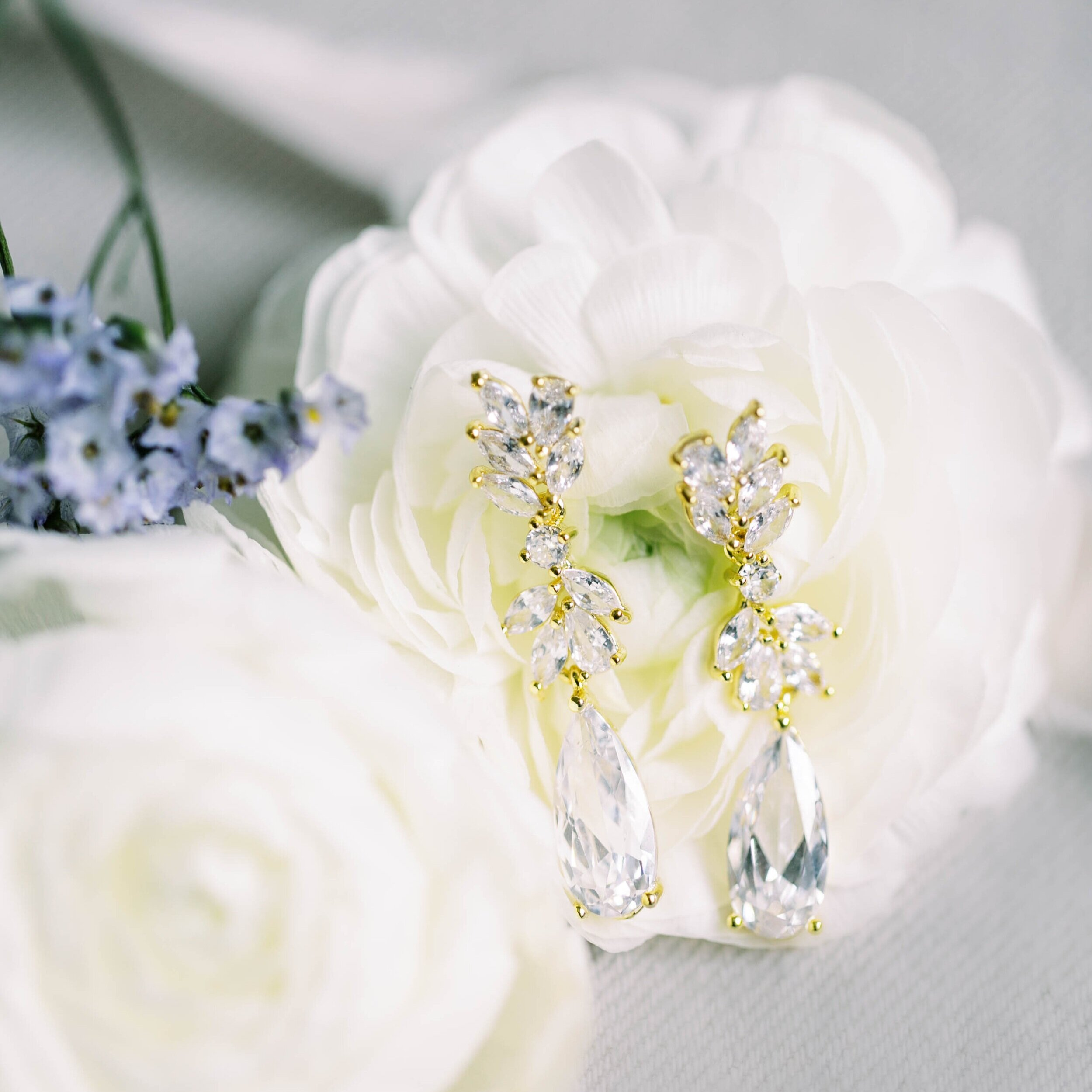Investment - I offer several different wedding collections to fit every couple. I hope we can work together to make your wedding dreams come true.