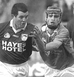 top 25 tipperary hurlers of the past 30 years - Kilkenny People
