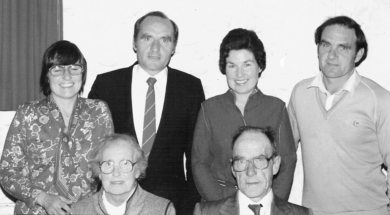 sc002f2491 king family 1986.jpg