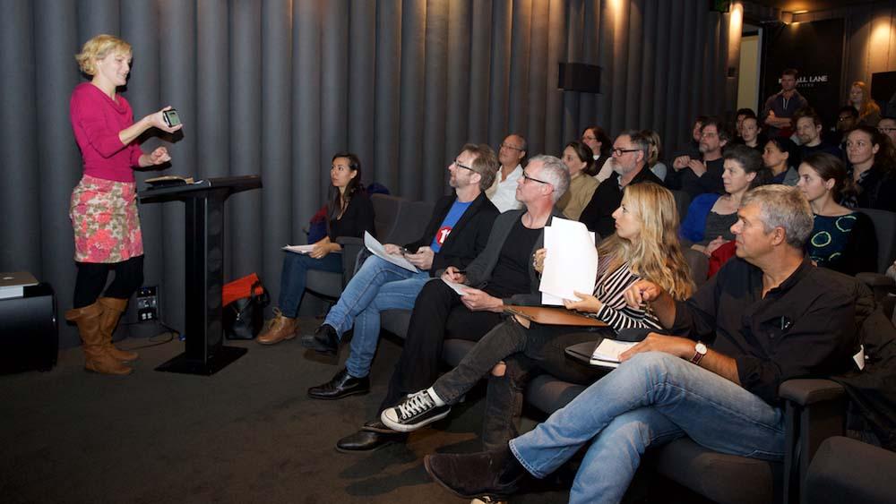 Canberra Doc Film Festival 2015 0024.jpg
