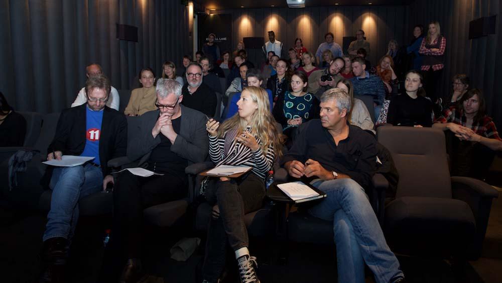 Canberra Doc Film Festival 2015 0037.jpg