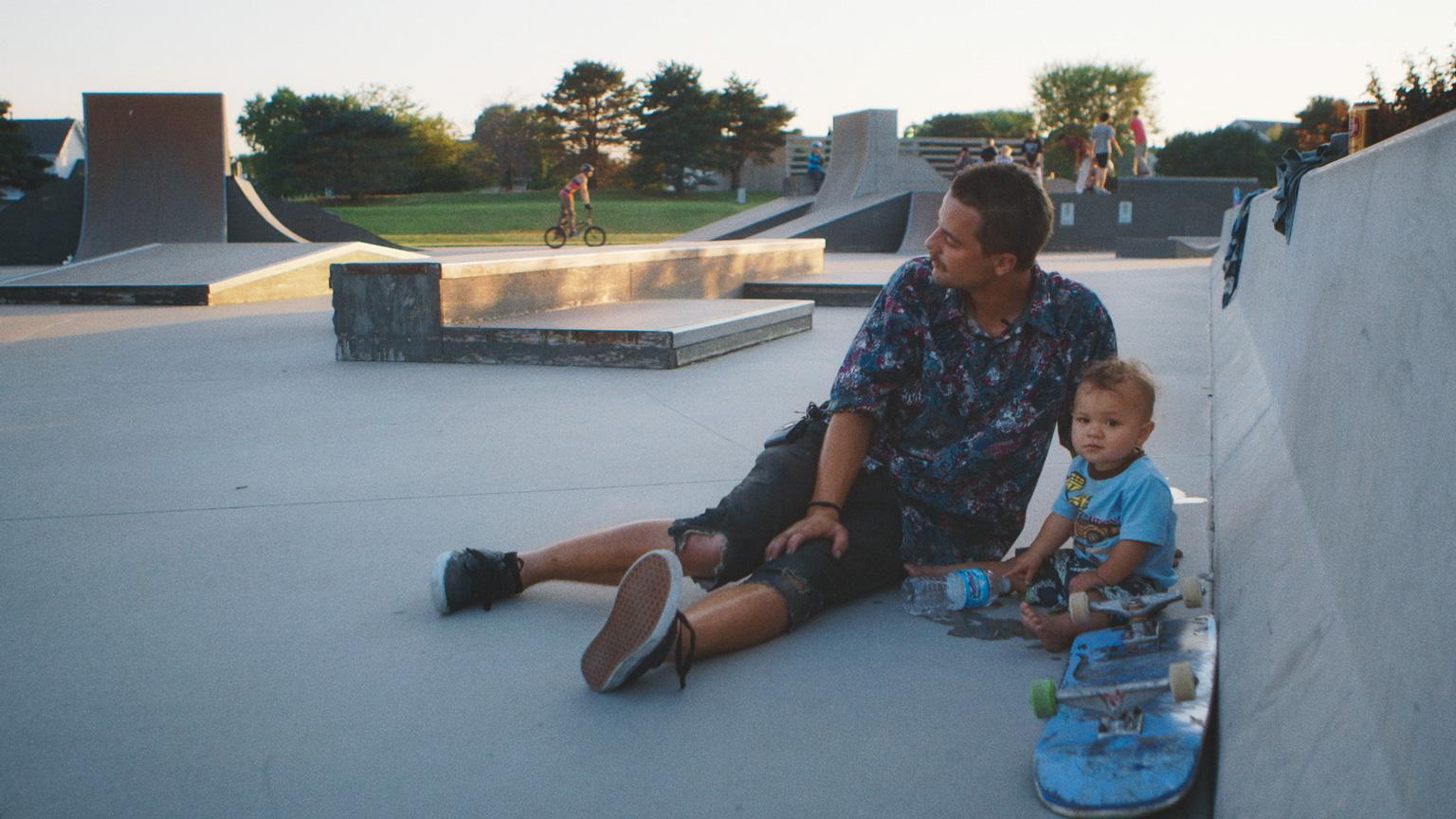MTG-Zack-&-Elliot-skatepark-looking-out.jpg