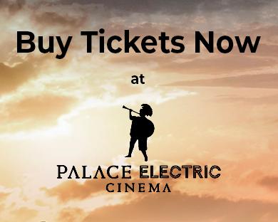 palace buy ticket.jpg
