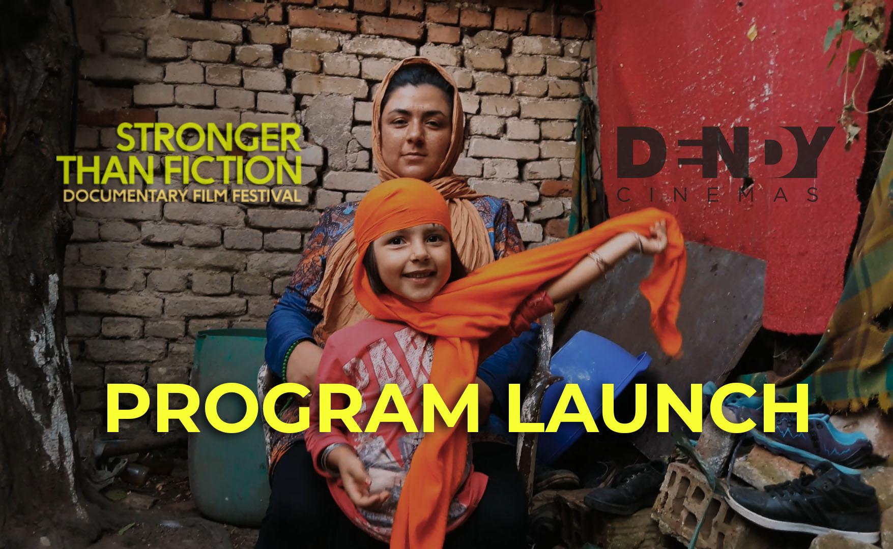 Program Launch.jpg