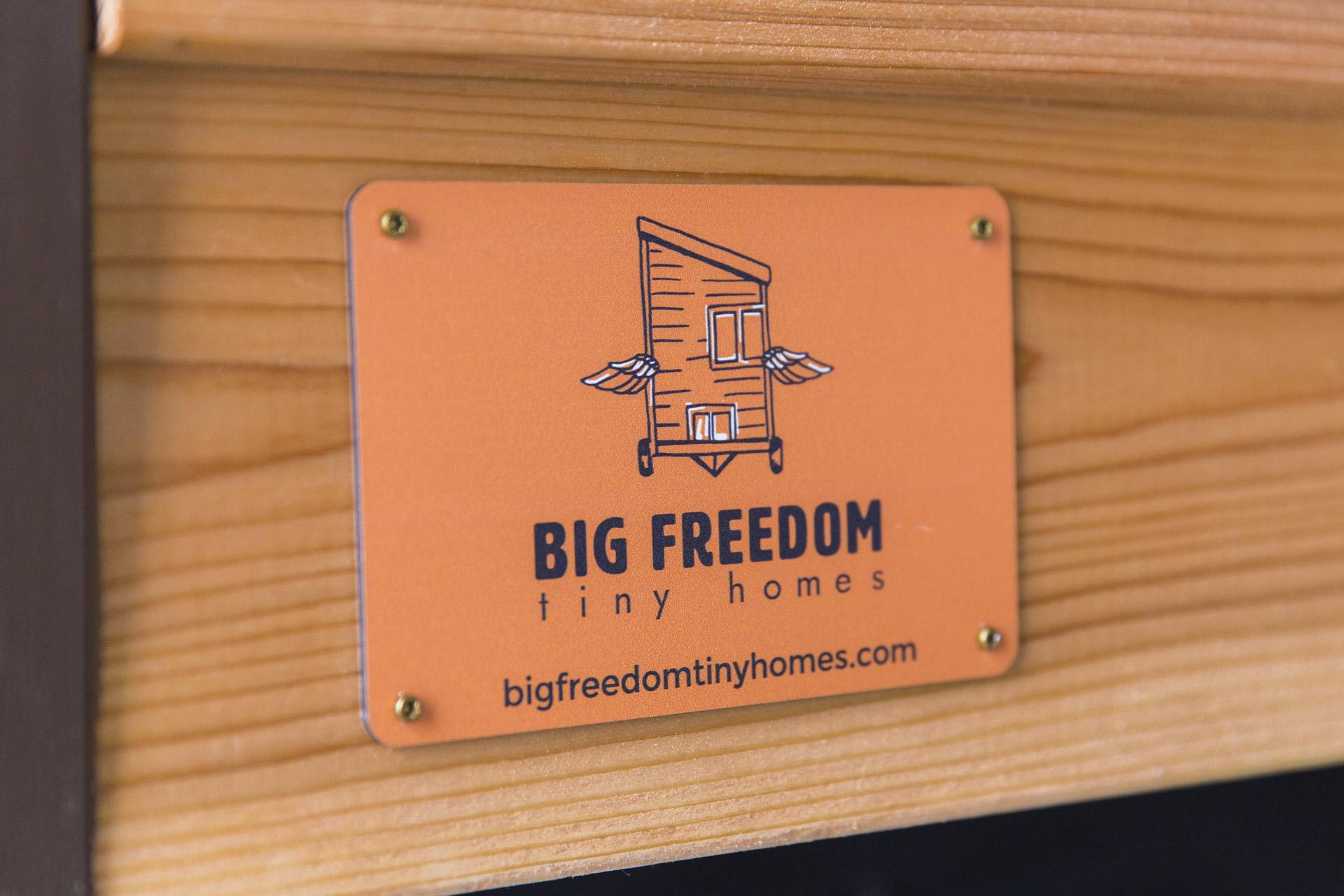 Big Freedom Tiny Homes-1-0820.jpg