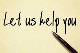 Let Us Help You.jpeg