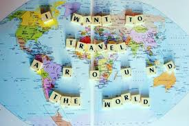 Around the world.jpeg