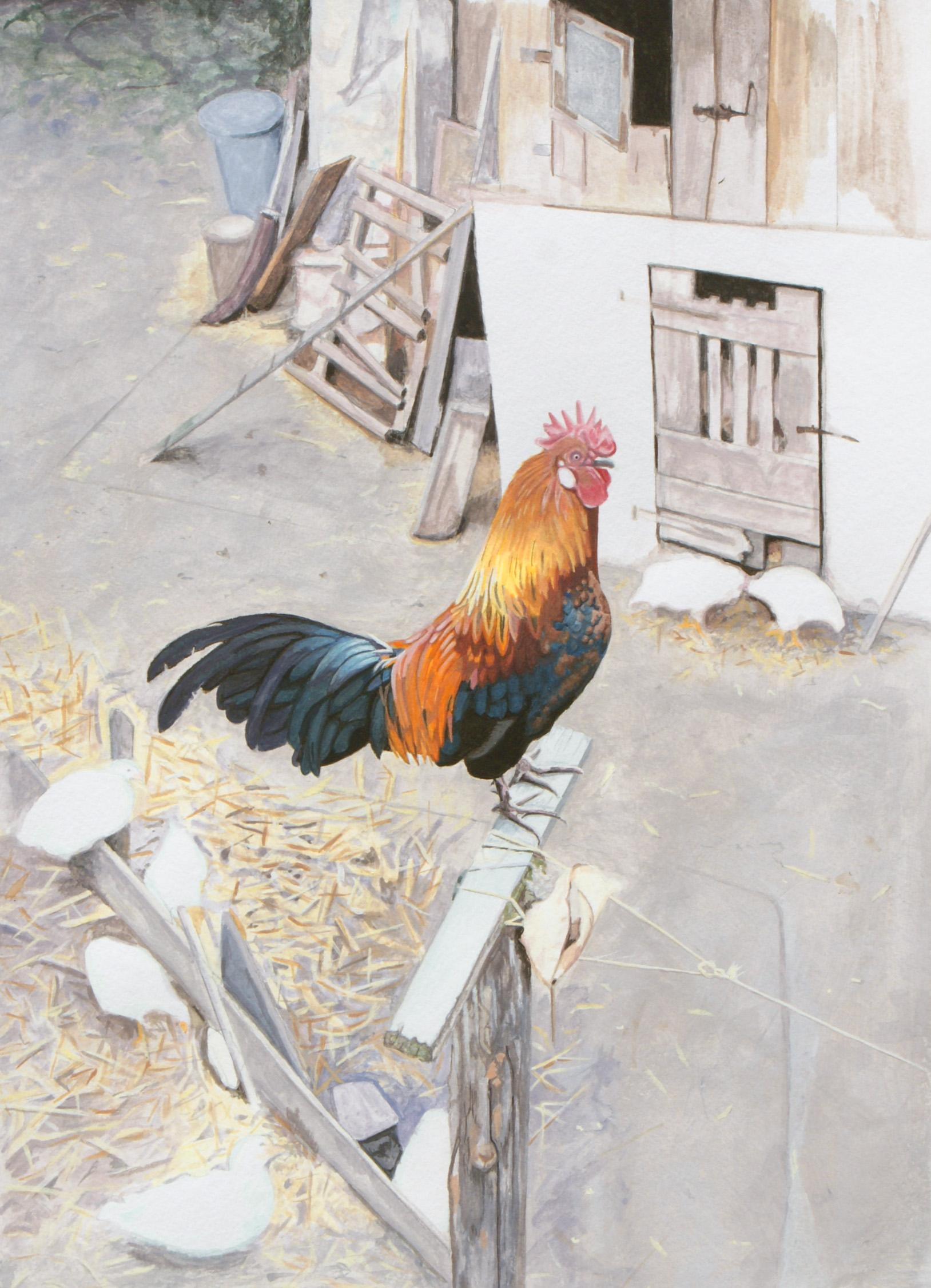 30 Rooster.jpg
