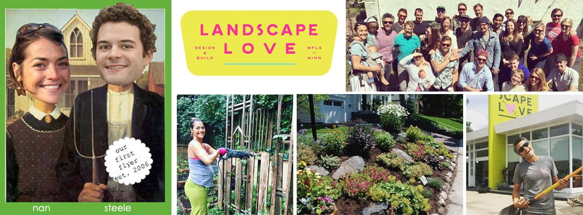 LandscapeLove.jpg