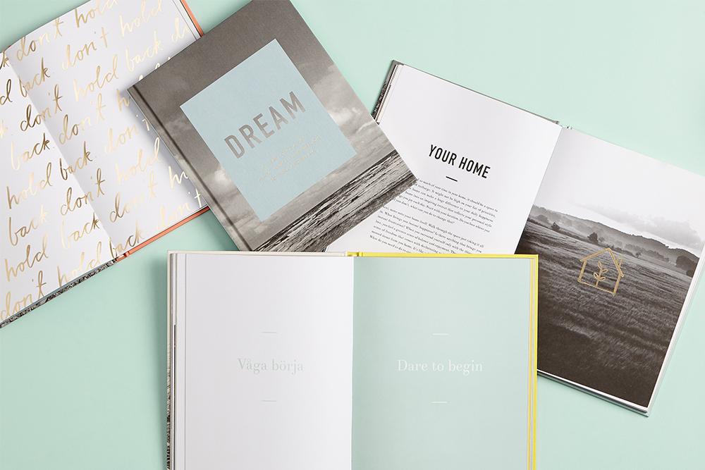 Website - Brandbooks 2.jpg