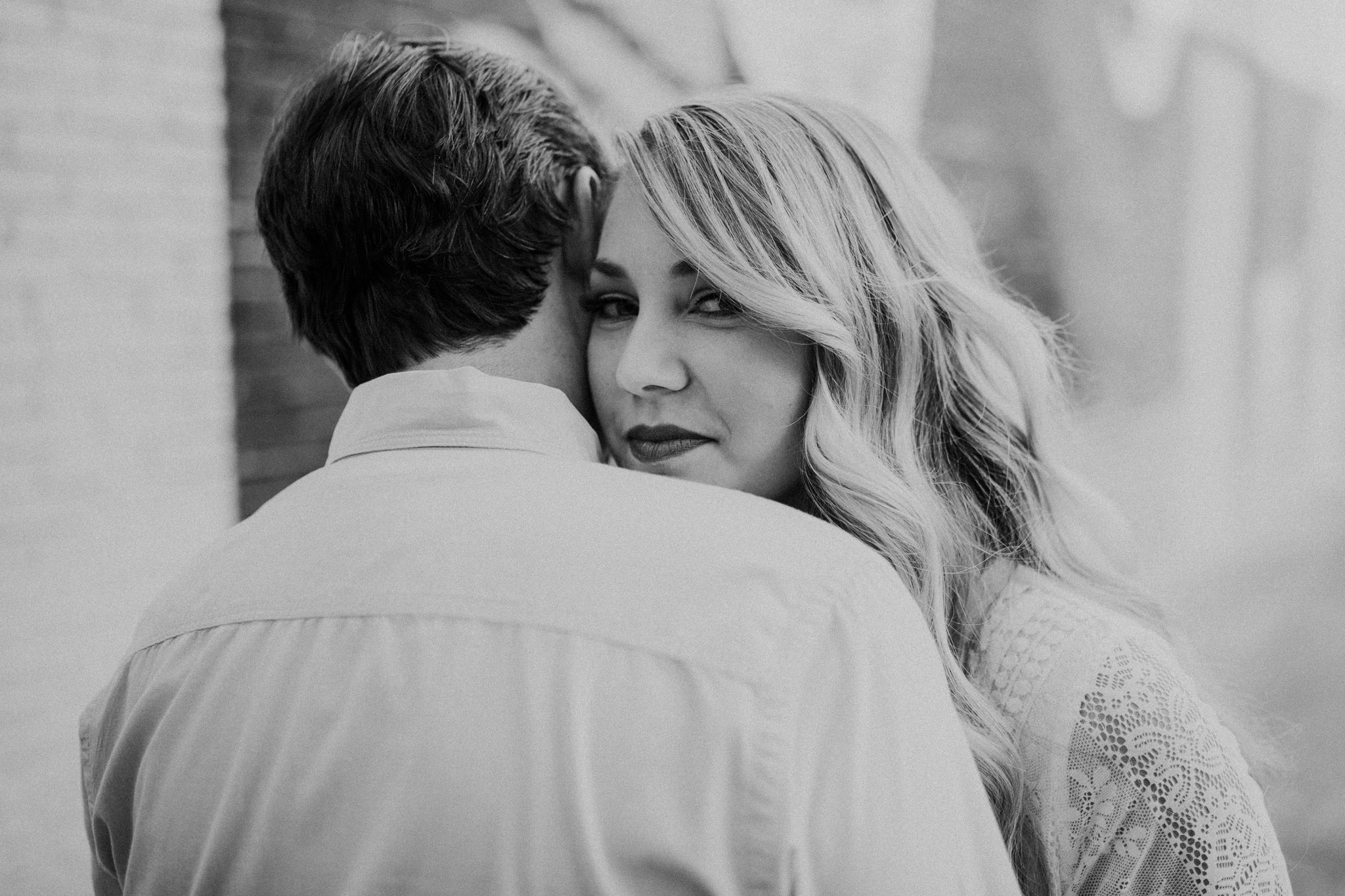 Angelle&Charlie_DFW_Wedding_Photography_02.jpg
