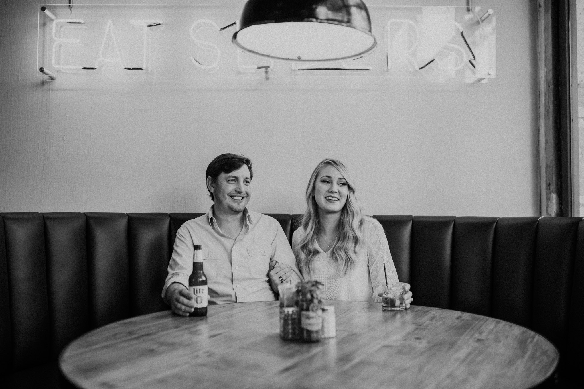 Angelle&Charlie_DFW_Wedding_Photography_12.jpg