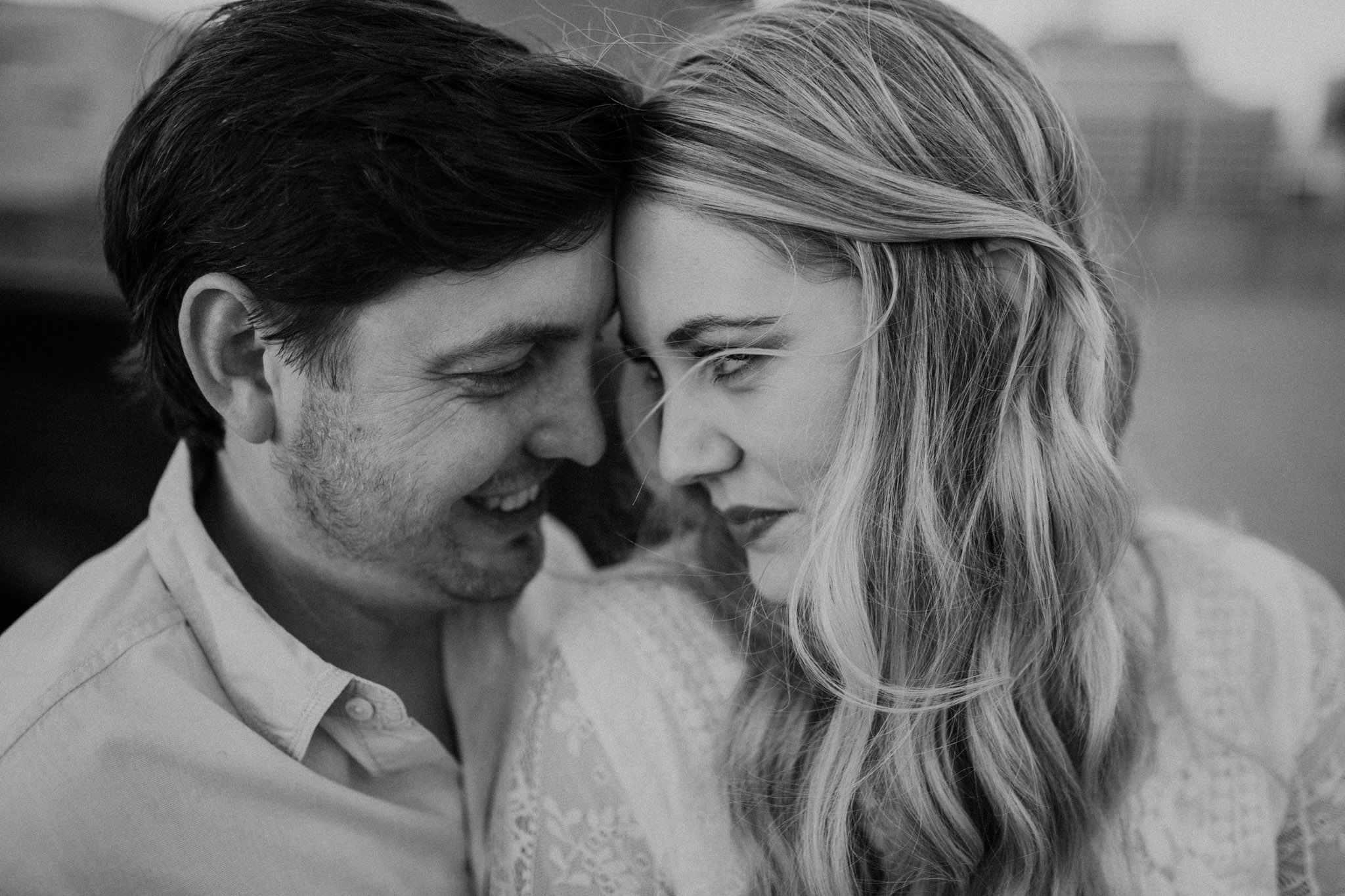 Angelle&Charlie_DFW_Wedding_Photography_21.jpg