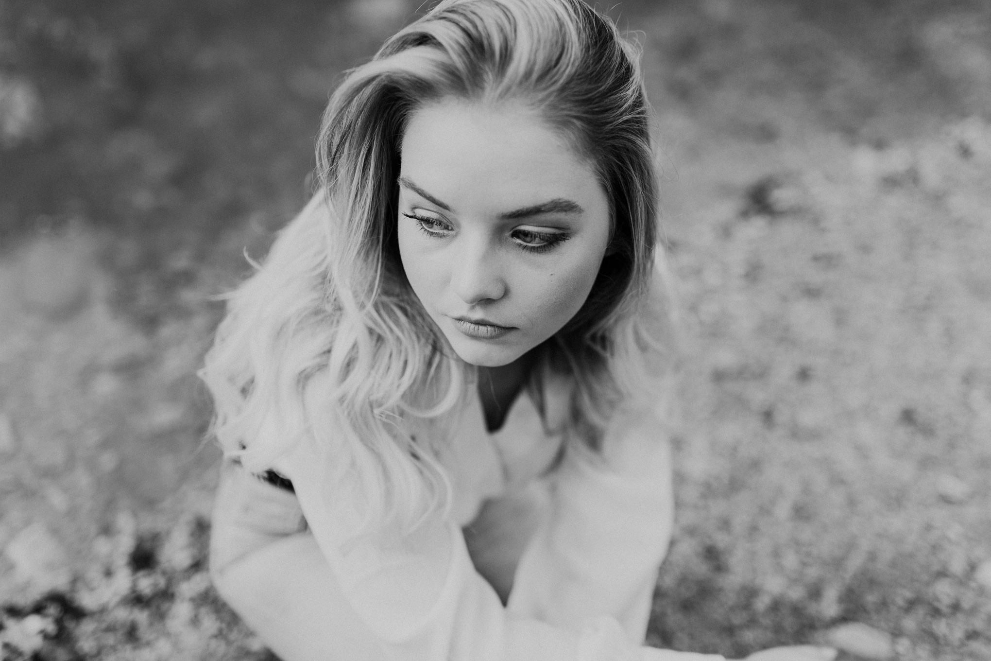 DFW_Senior_Photography_Lily_11.jpg