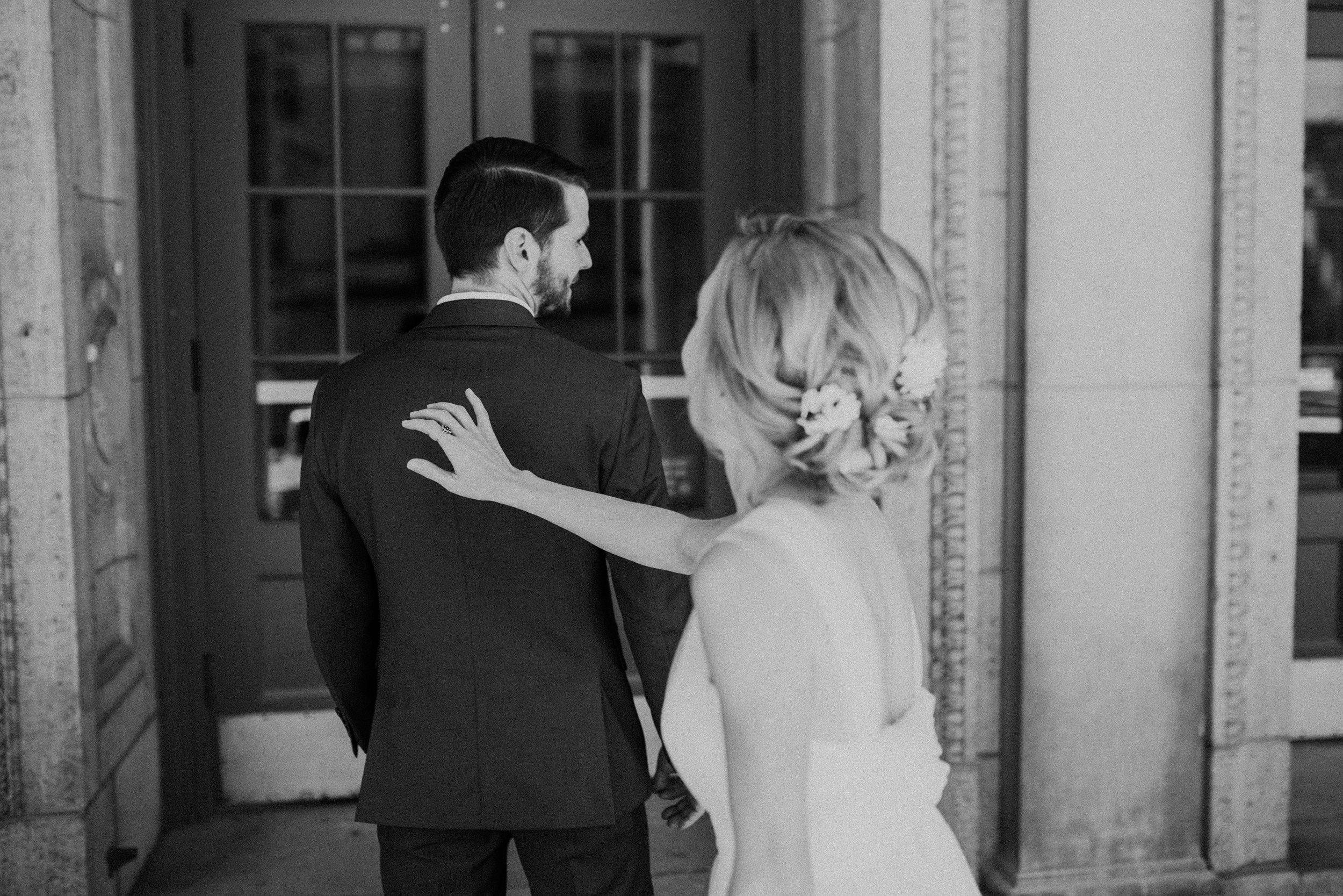 Harry_&_Mikey_Wedding_011.jpg