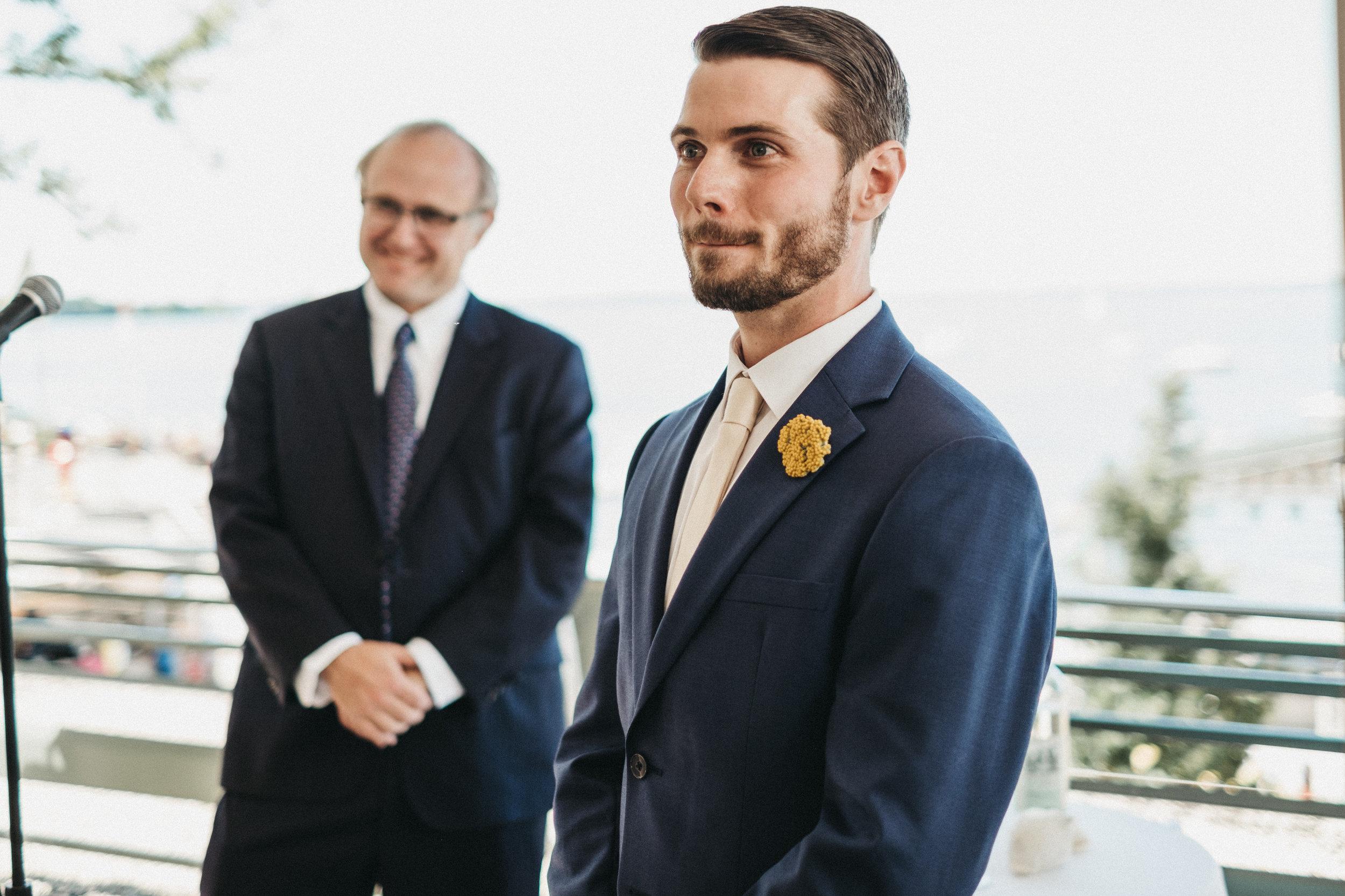 Harry_&_Mikey_Wedding_234.jpg