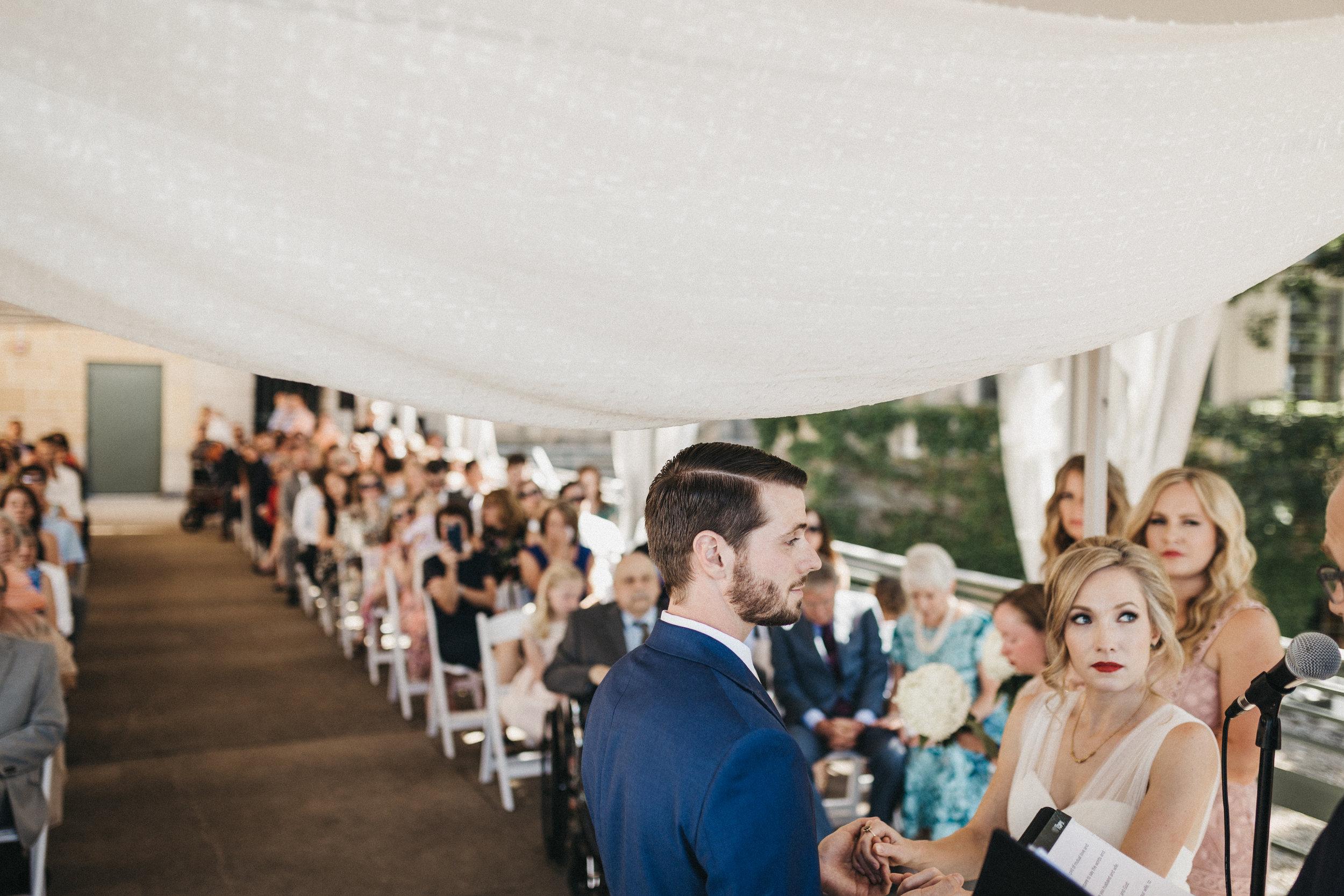 Harry_&_Mikey_Wedding_291.jpg