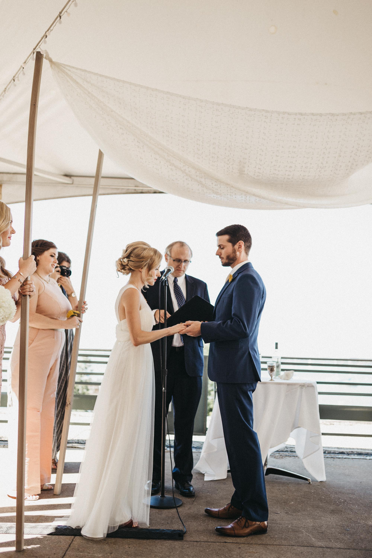 Harry_&_Mikey_Wedding_298.jpg