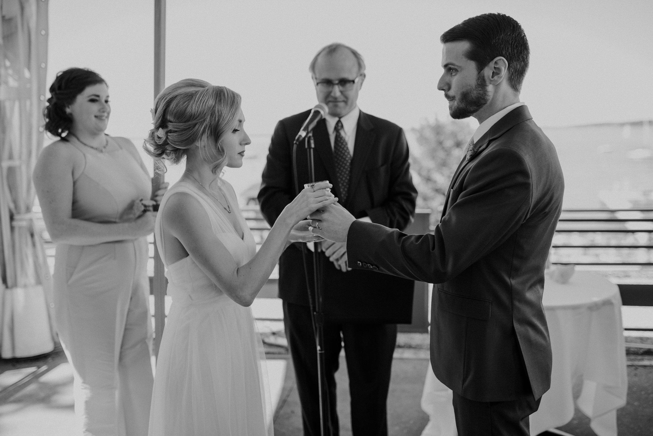 Harry_&_Mikey_Wedding_307.jpg