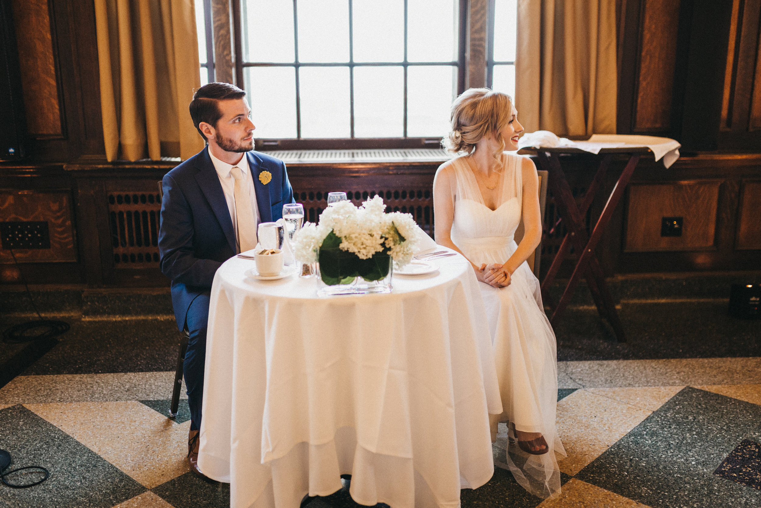 Harry_&_Mikey_Wedding_511.jpg