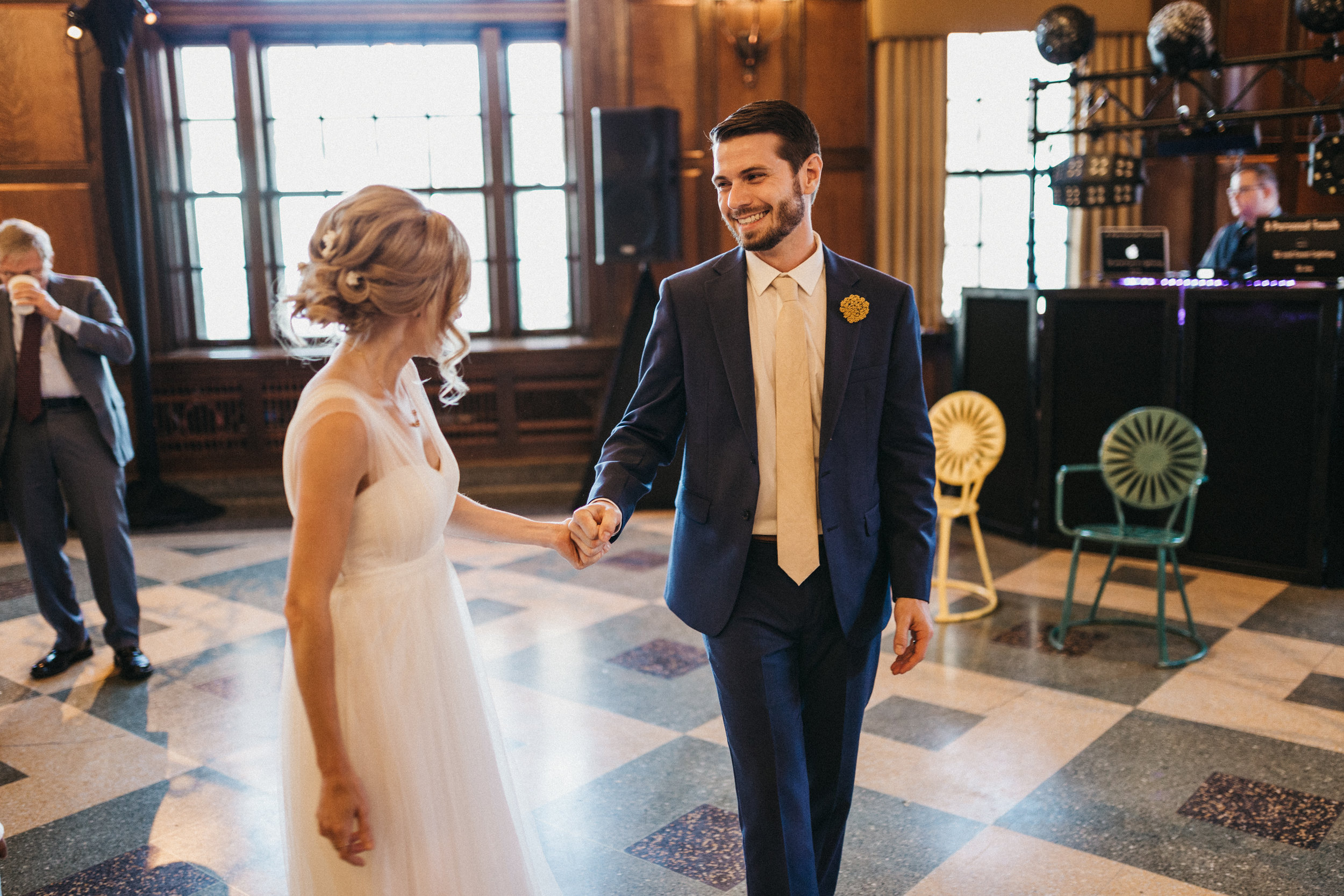 Harry_&_Mikey_Wedding_569.jpg