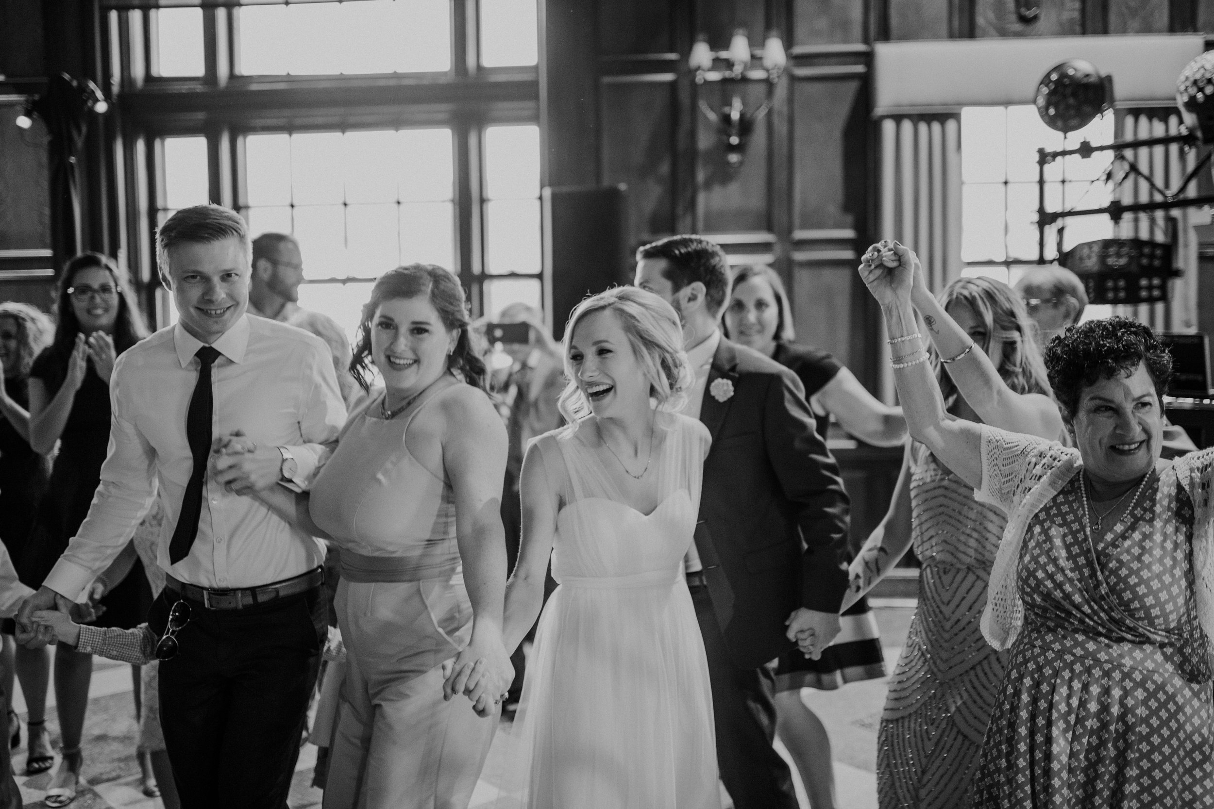 Harry_&_Mikey_Wedding_614.jpg