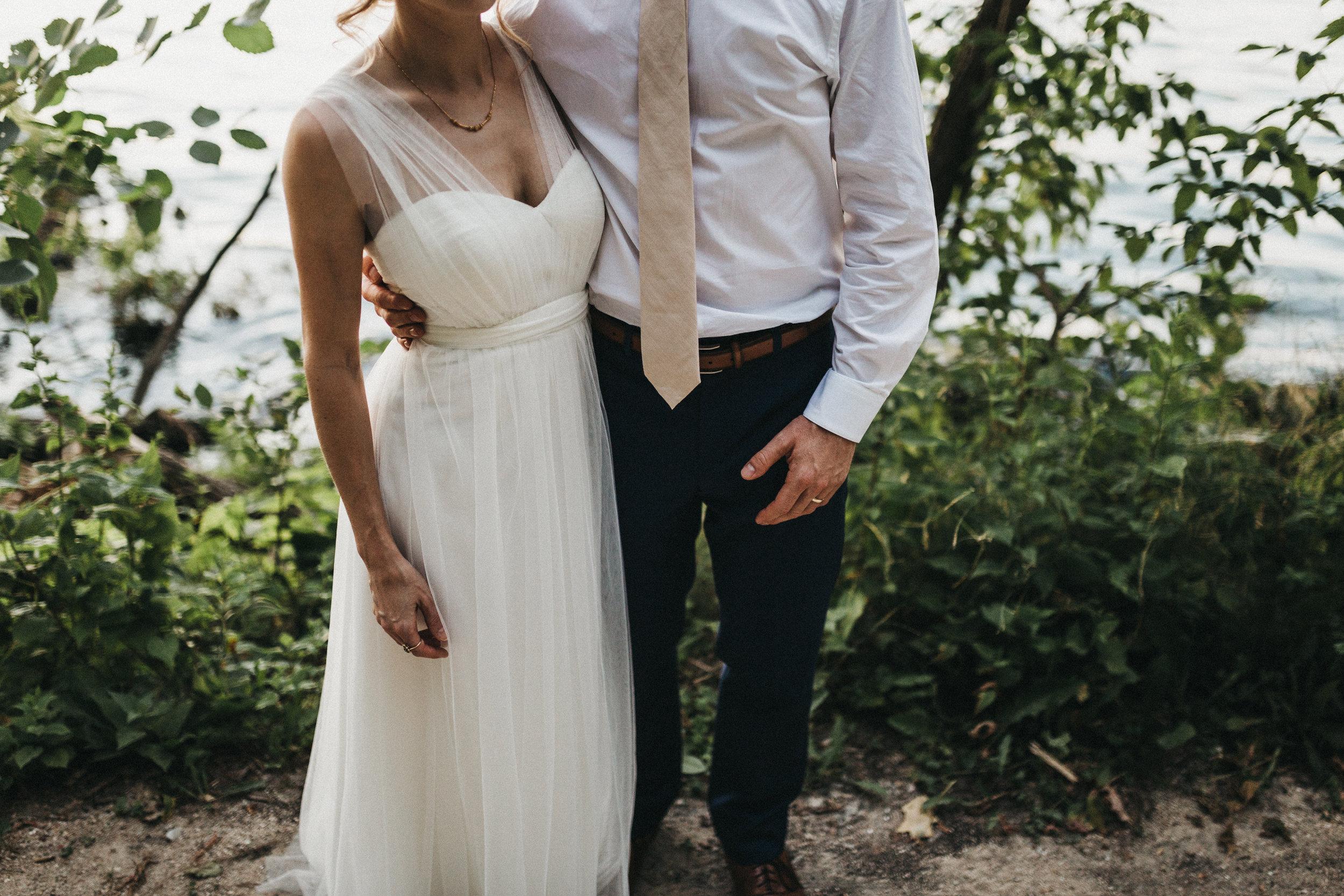 Harry_&_Mikey_Wedding_762.jpg