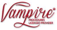 vampire_procedures_renue_health_footer.png