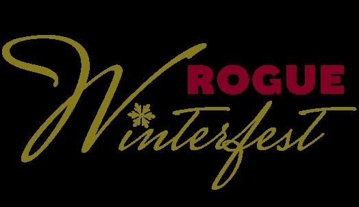 Rogue-Winterfest-Logo-Web.png