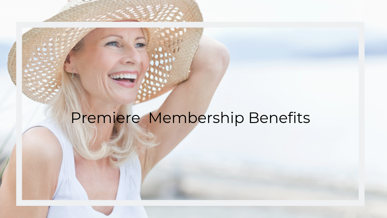 Premiere Membership Benefits-2.png