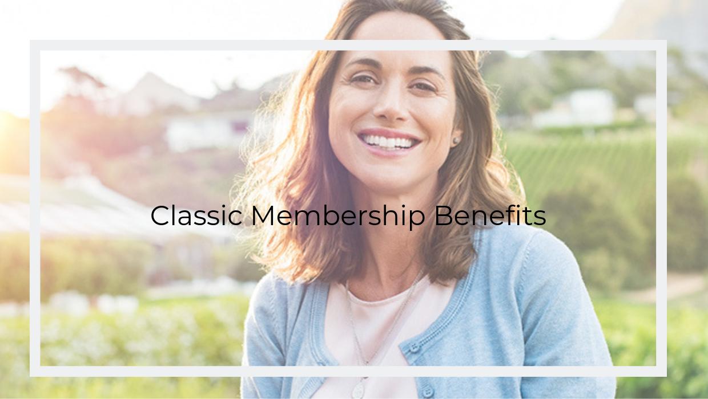 Premiere Membership Benefits-3.png