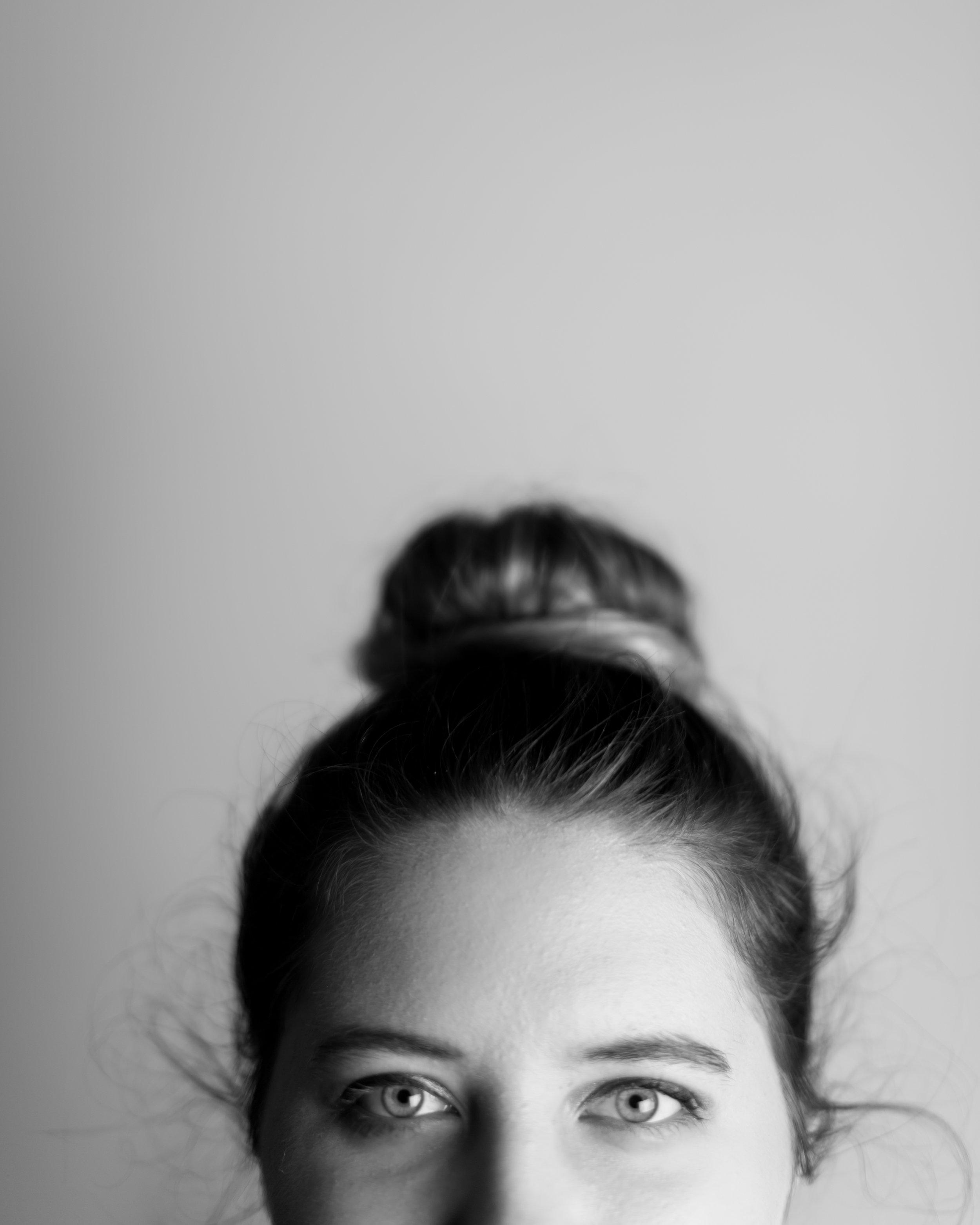 Emma G.jpg