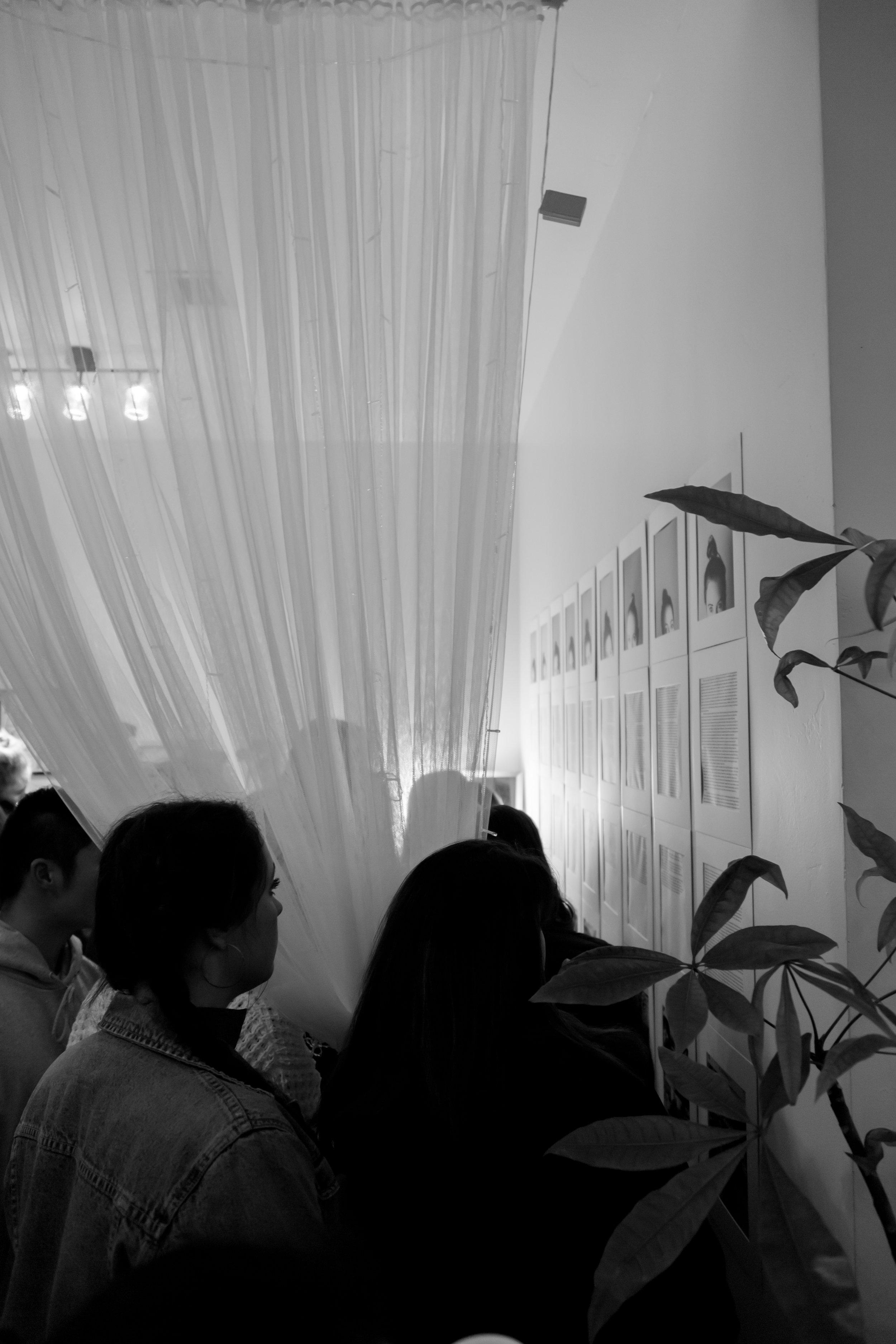 GWHI Event Photos-1404.jpg