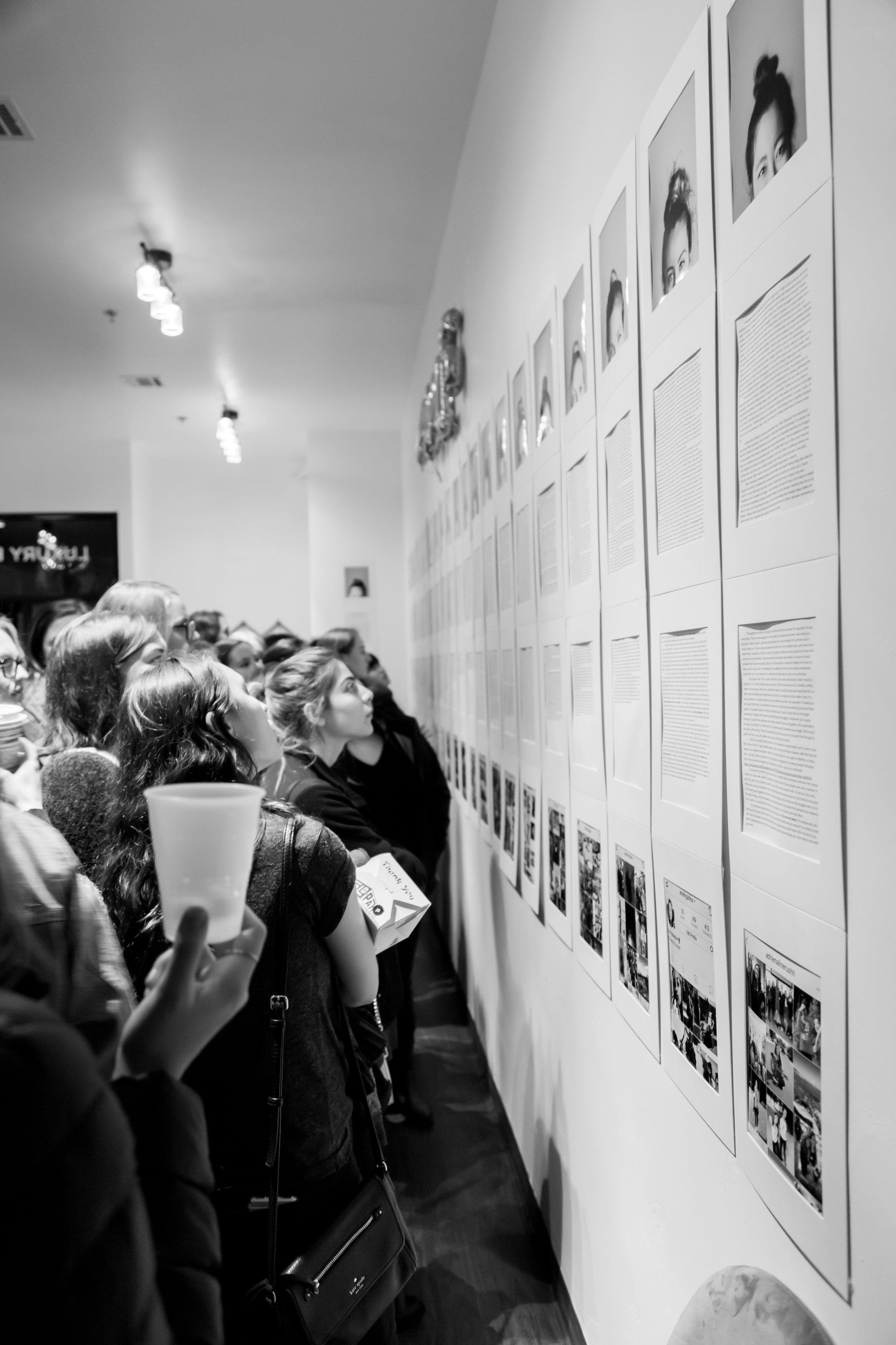 GWHI Event Photos-1428.jpg