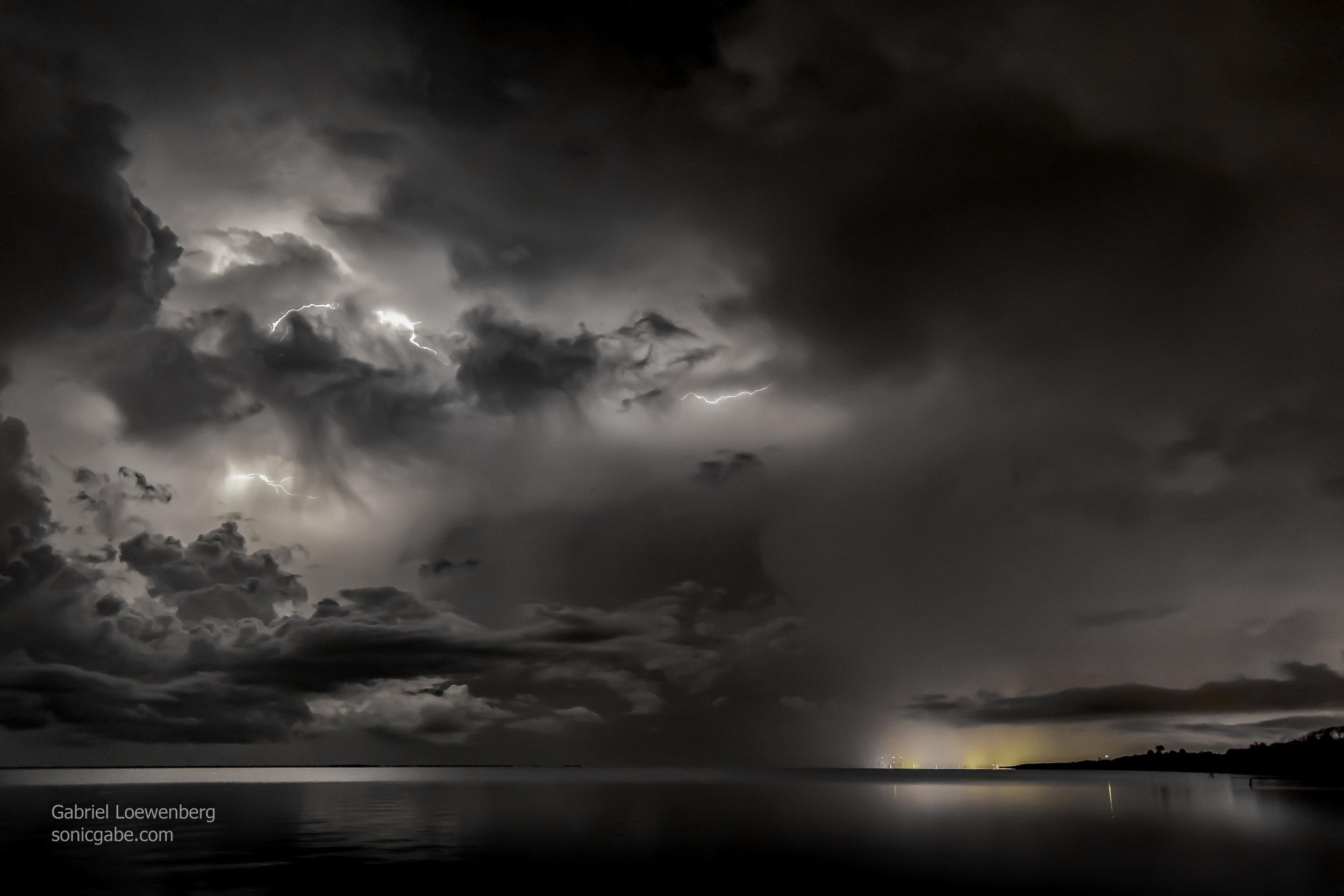 Lightning Over The Cape-0139.jpg