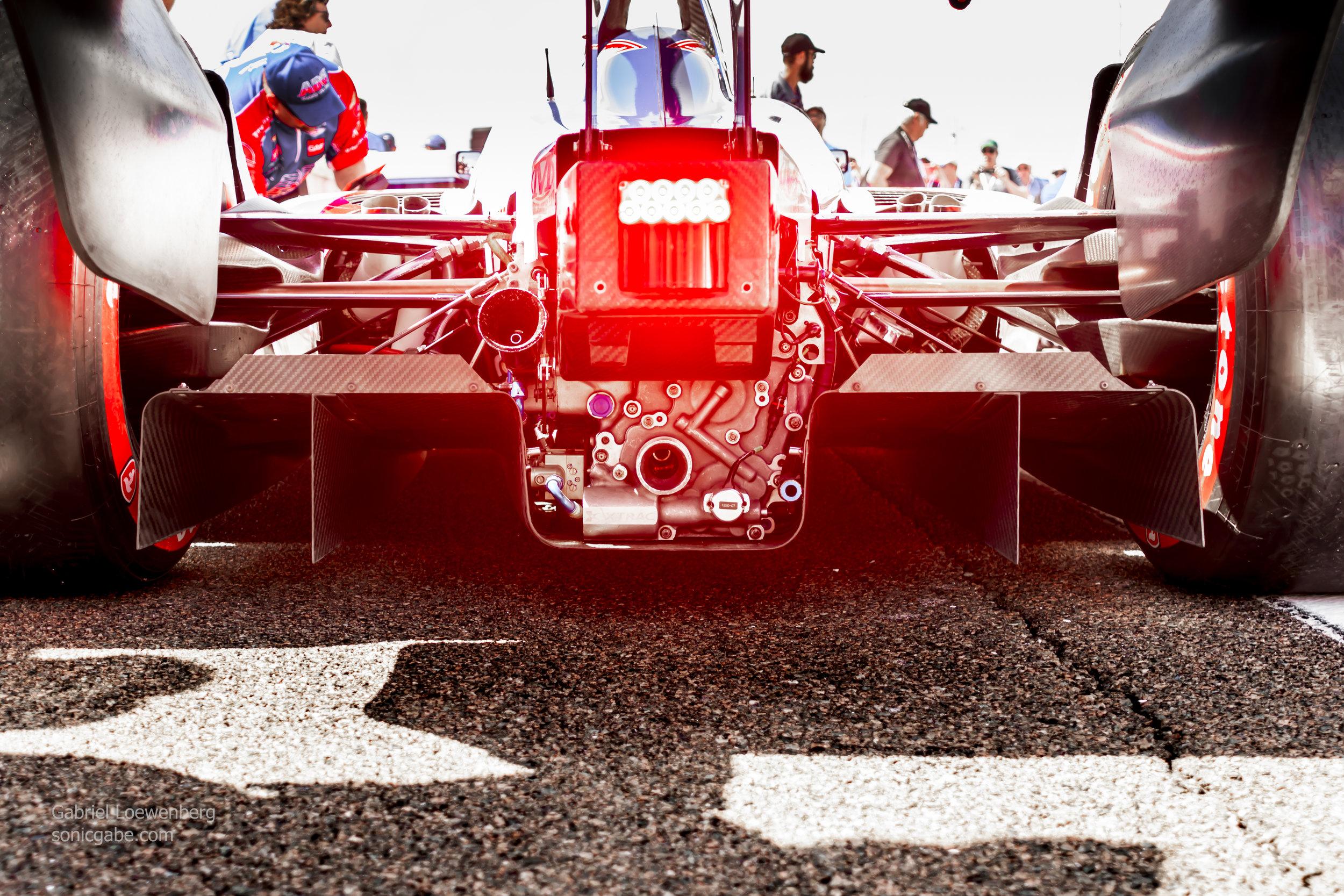 Red Mist-.jpg