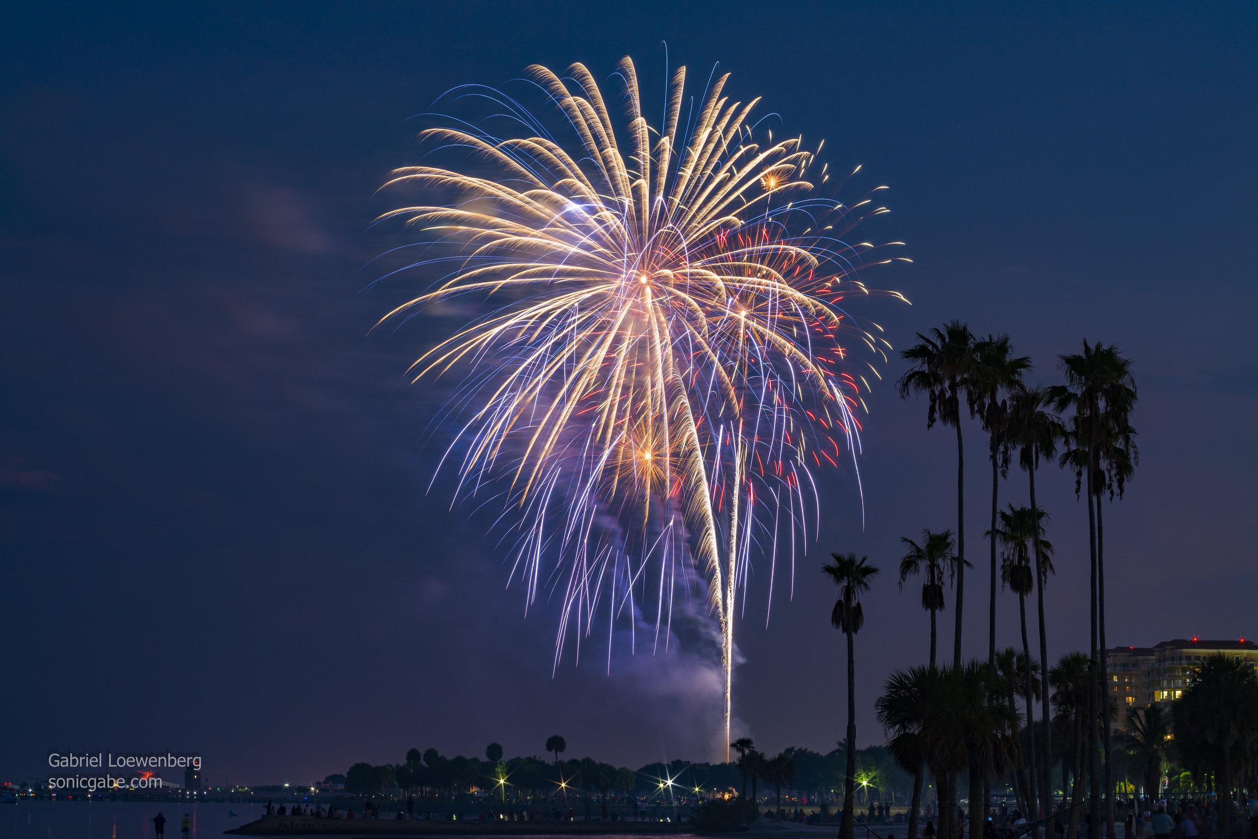 Fireworks-0038.jpg