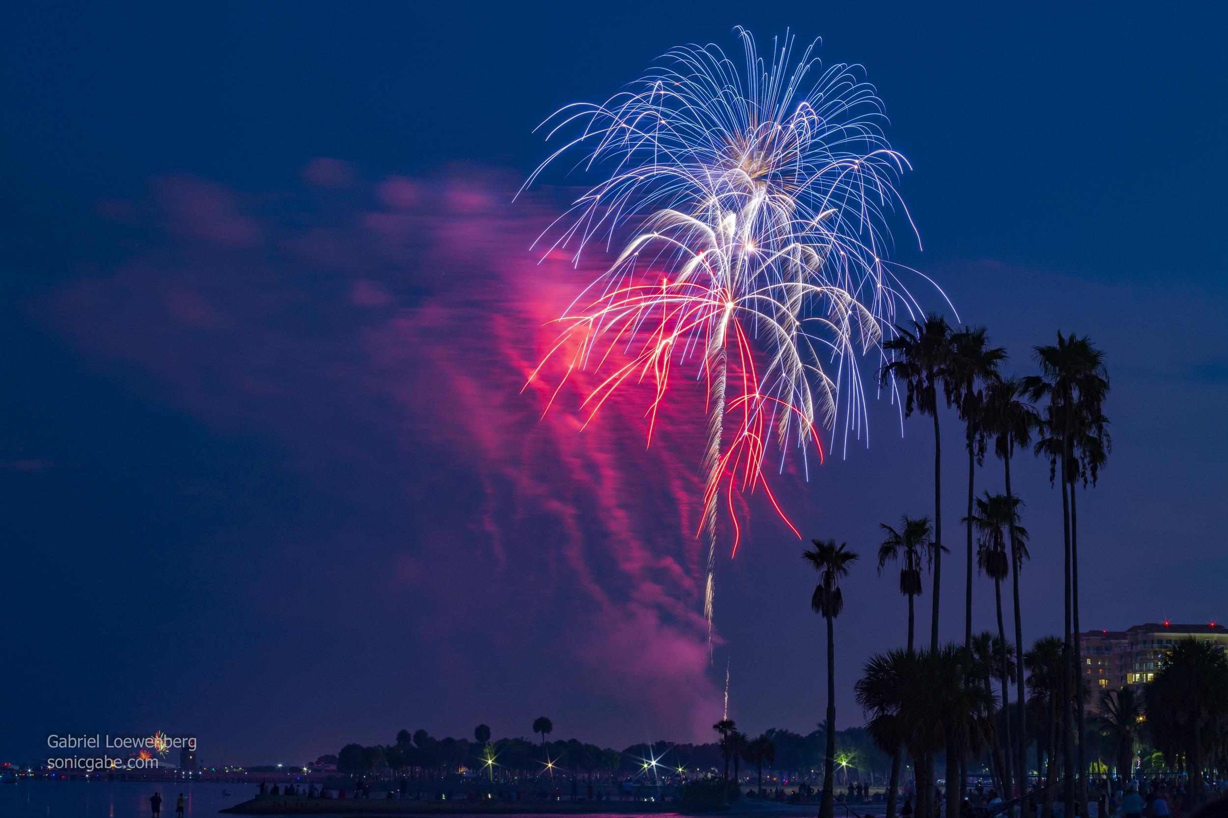 Fireworks-0039.jpg