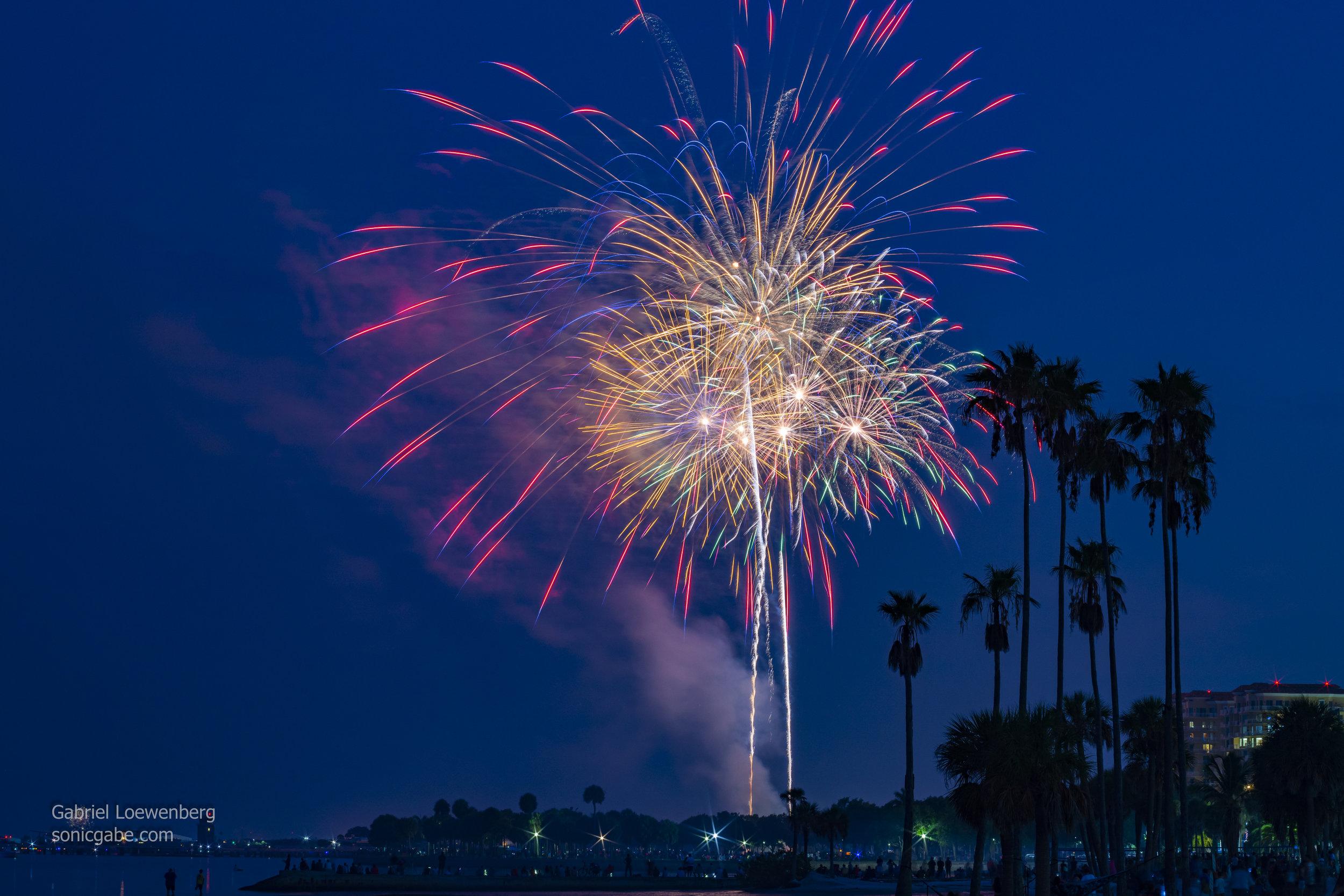 Fireworks-0046.jpg