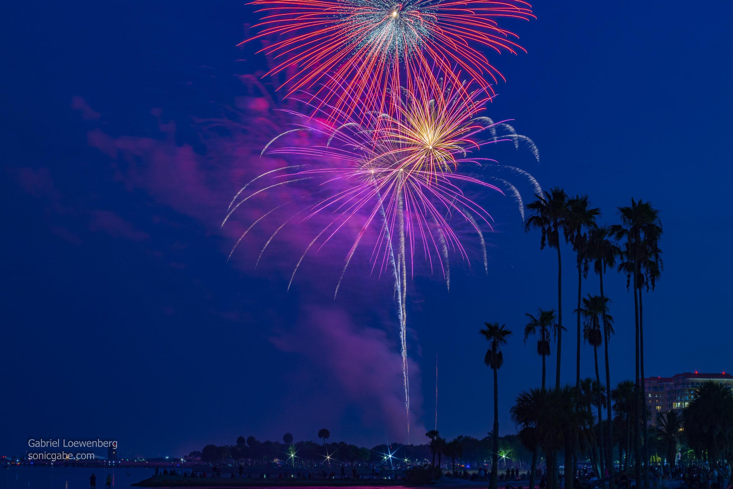 Fireworks-0048.jpg