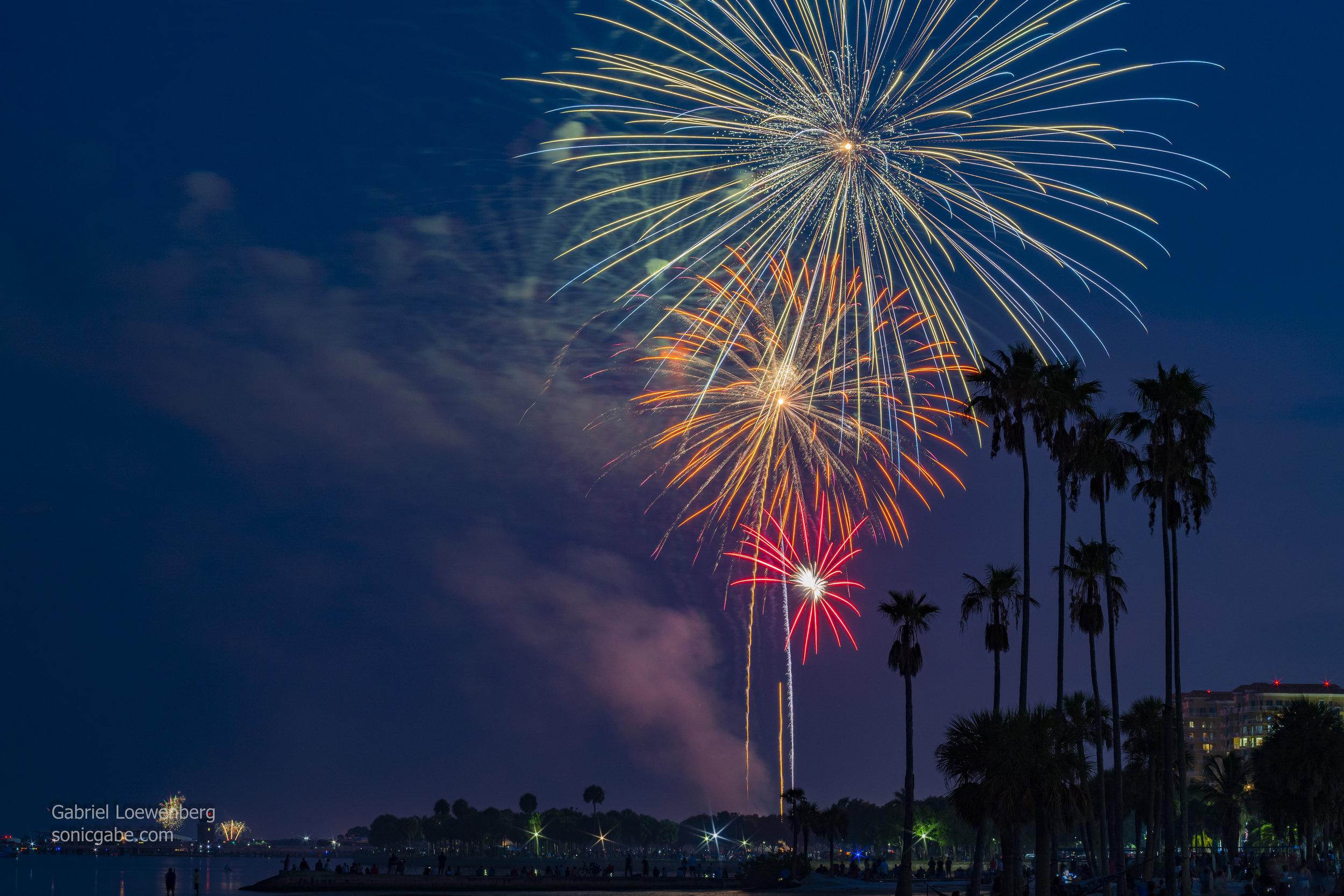 Fireworks-0053.jpg