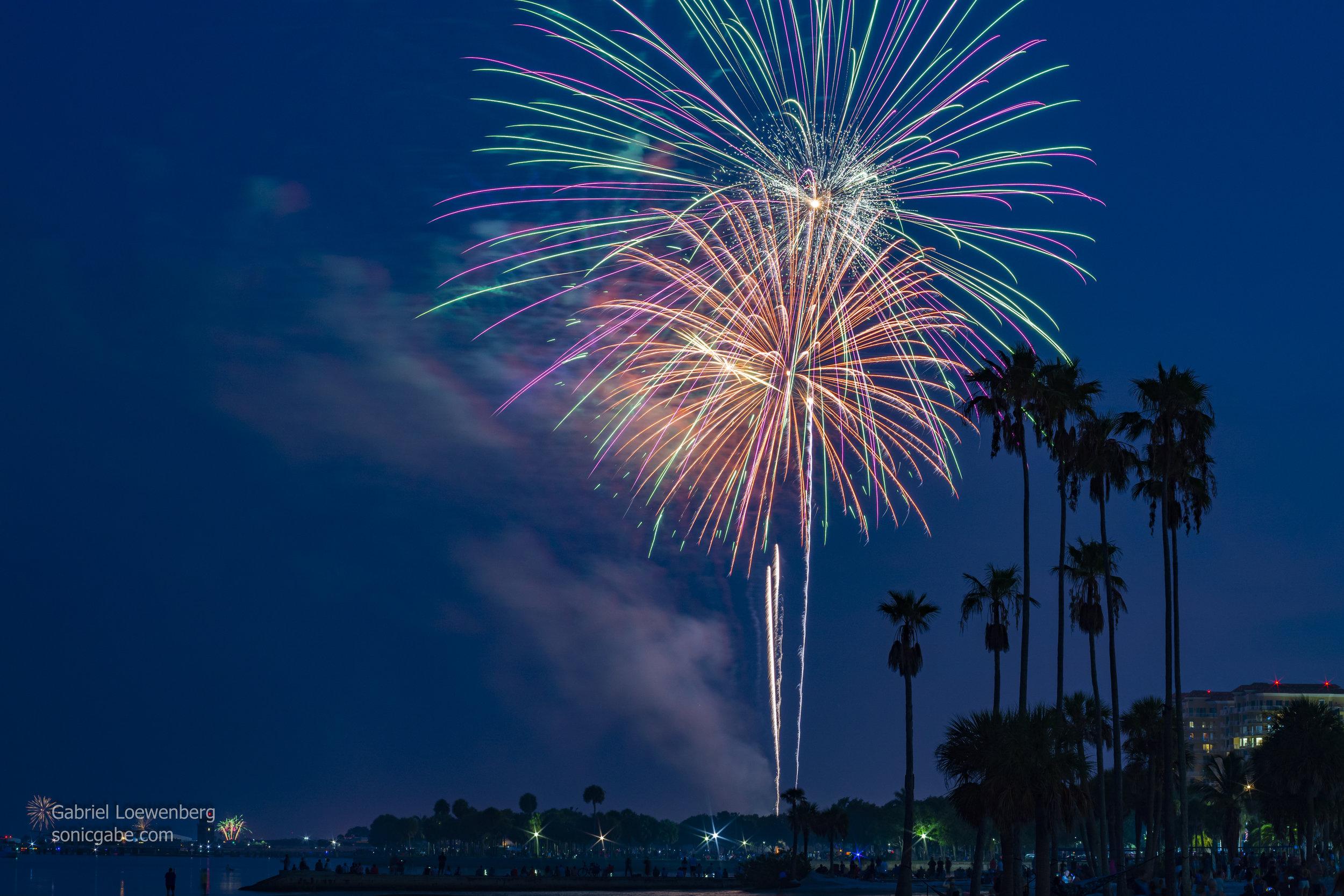 Fireworks-0052.jpg