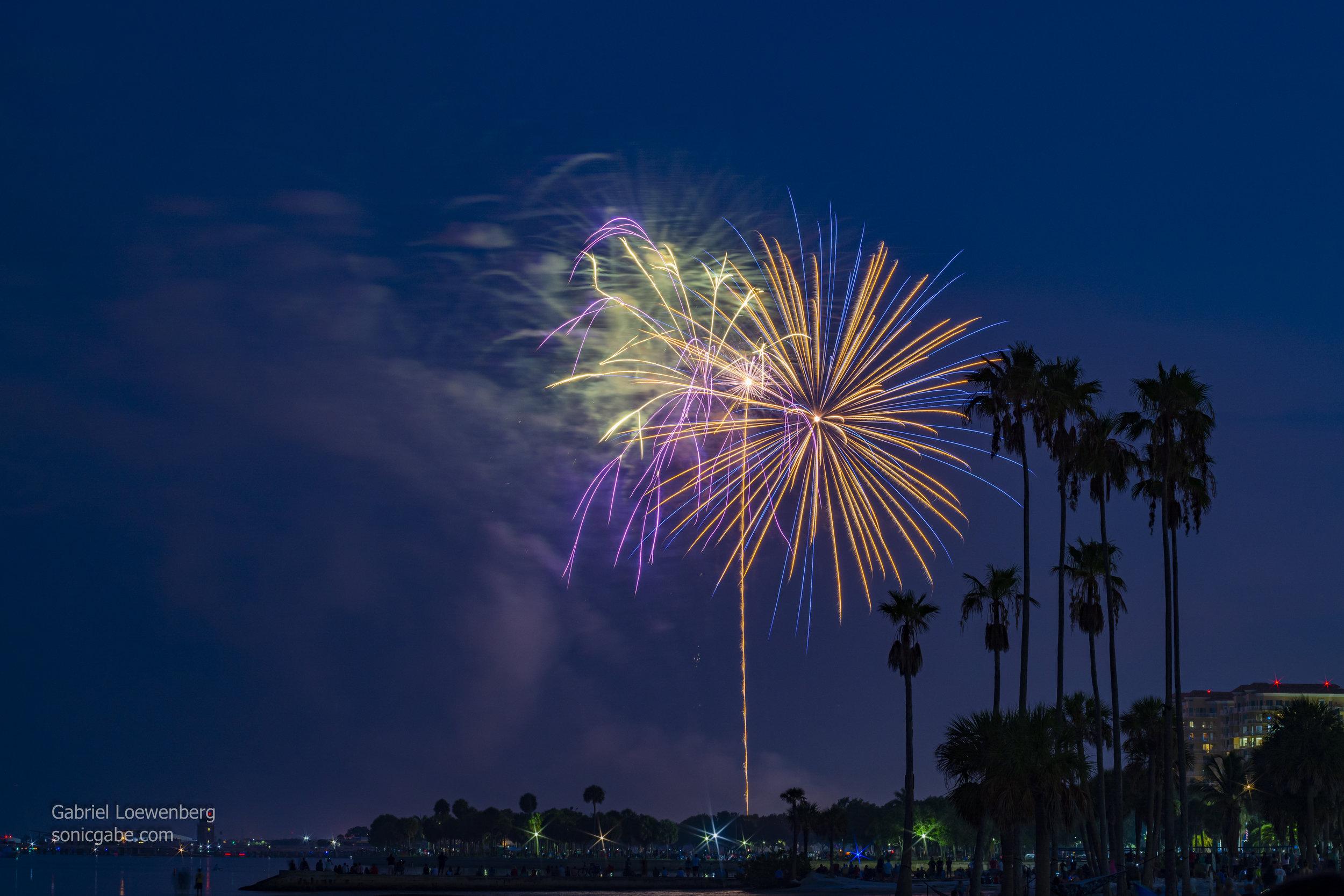 Fireworks-0063.jpg