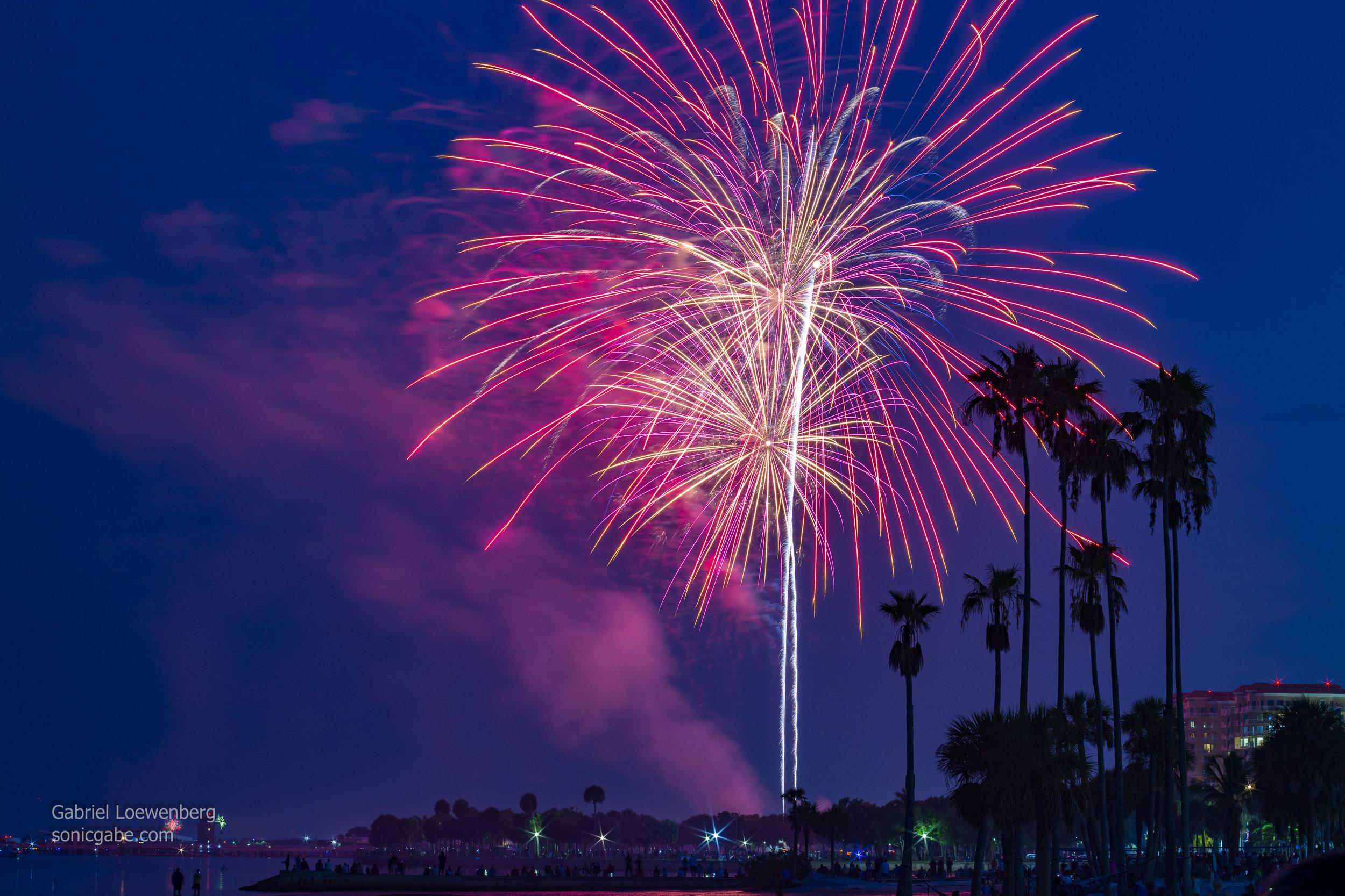 Fireworks-0056.jpg