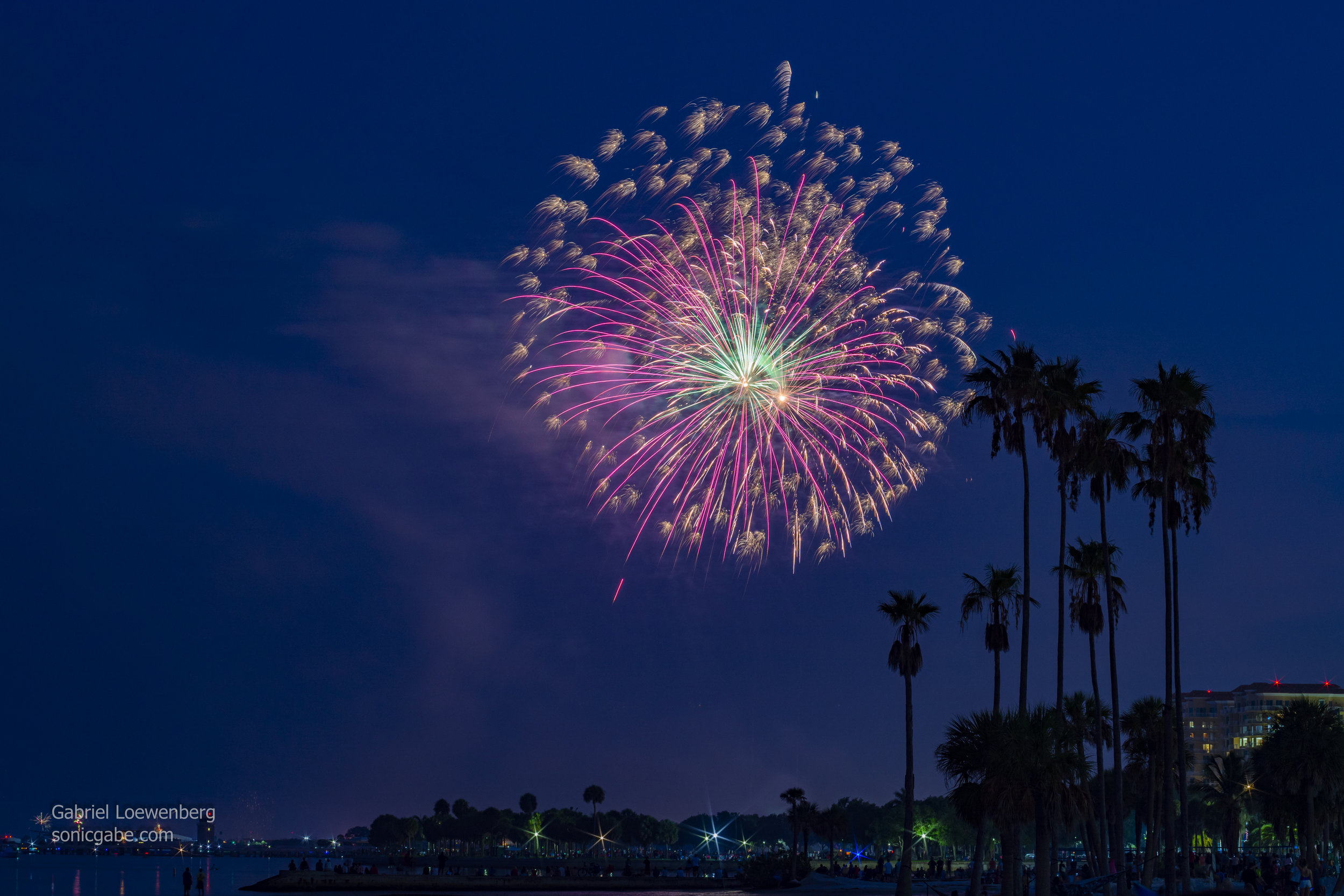 Fireworks-0067.jpg