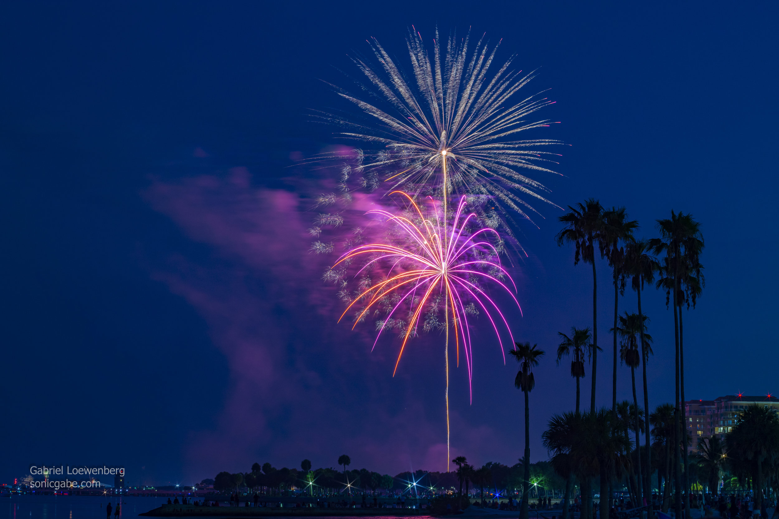Fireworks-0069.jpg