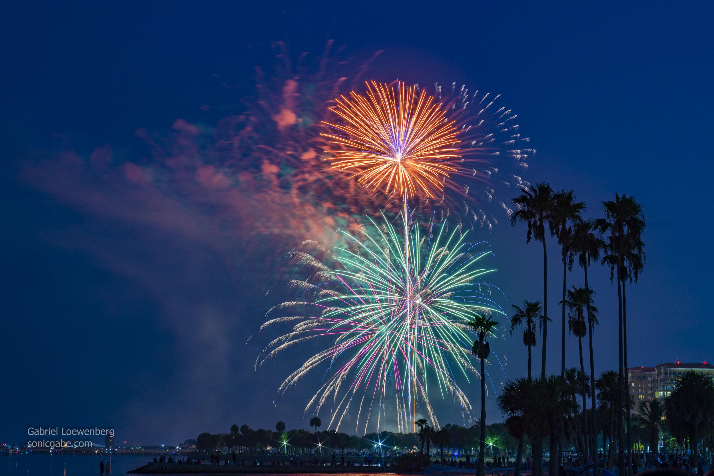 Fireworks-0071.jpg