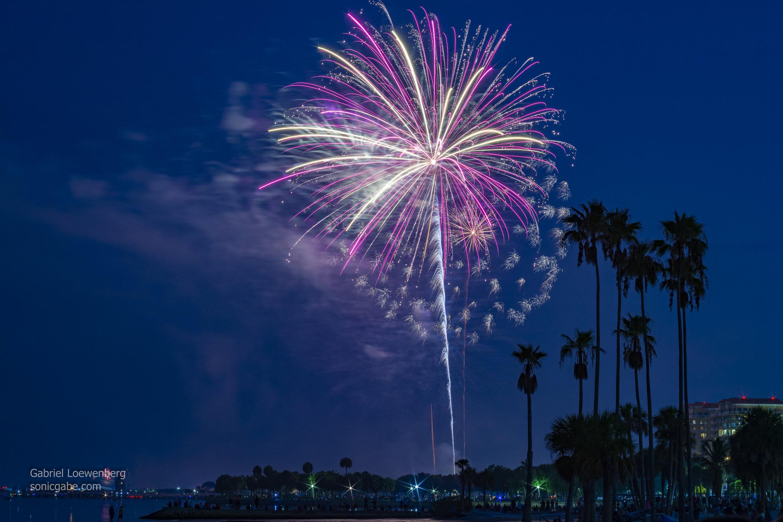 Fireworks-0073.jpg