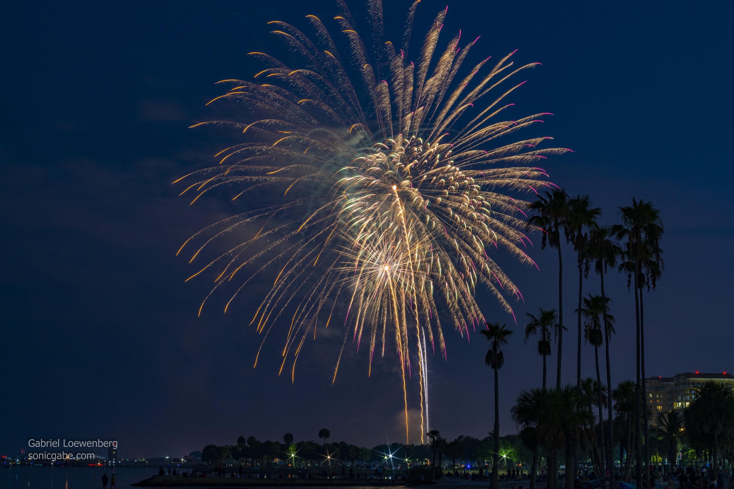Fireworks-0075.jpg